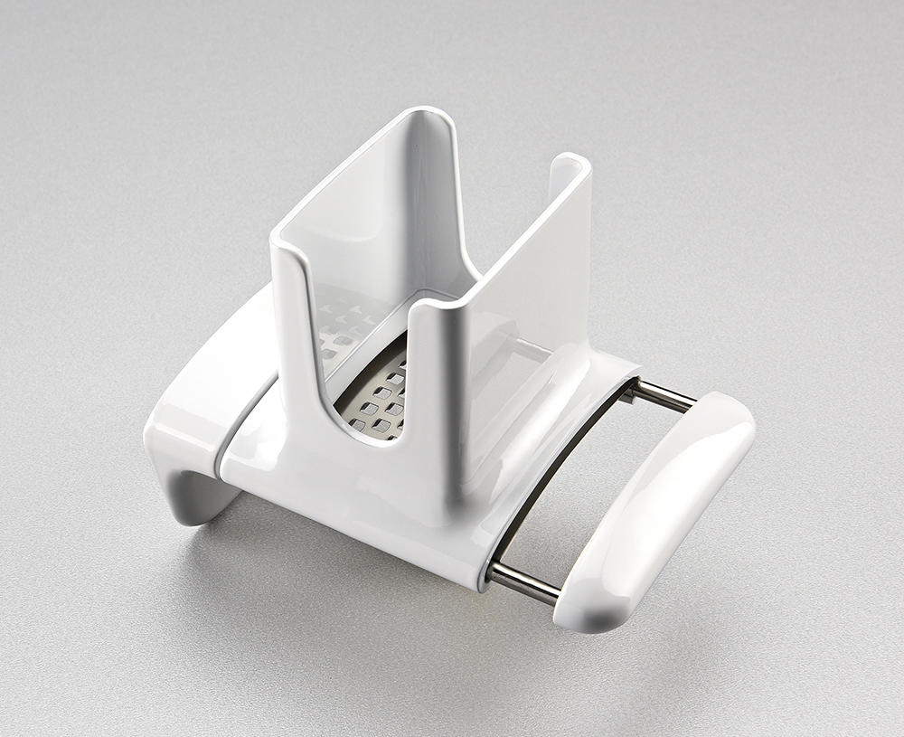 Soap Flakes Soap Dispensers From Bodenschatz Architonic
