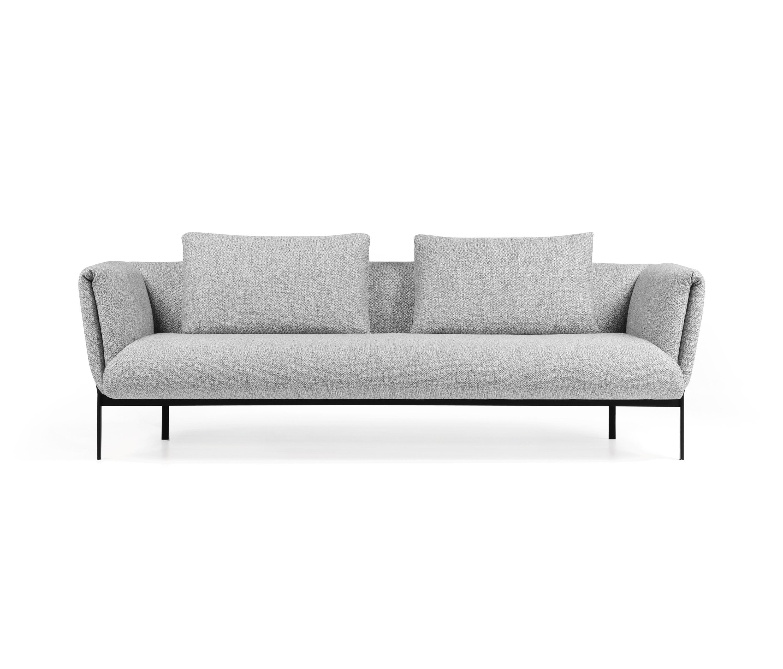 Impression Sofas Sofas Von Prostoria Architonic