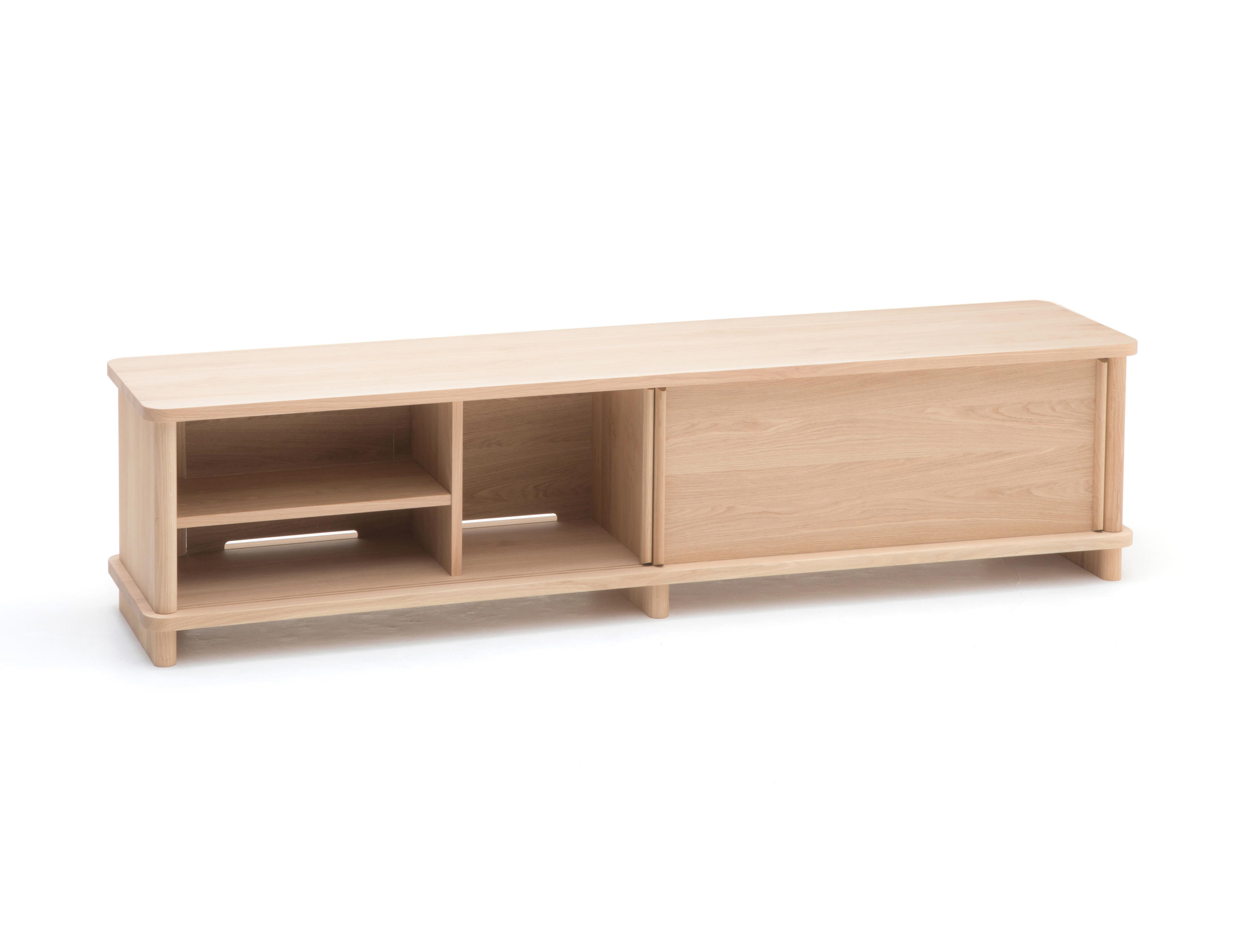 Prop Tv Board 200 Sideboards From Karimoku New Standard Architonic