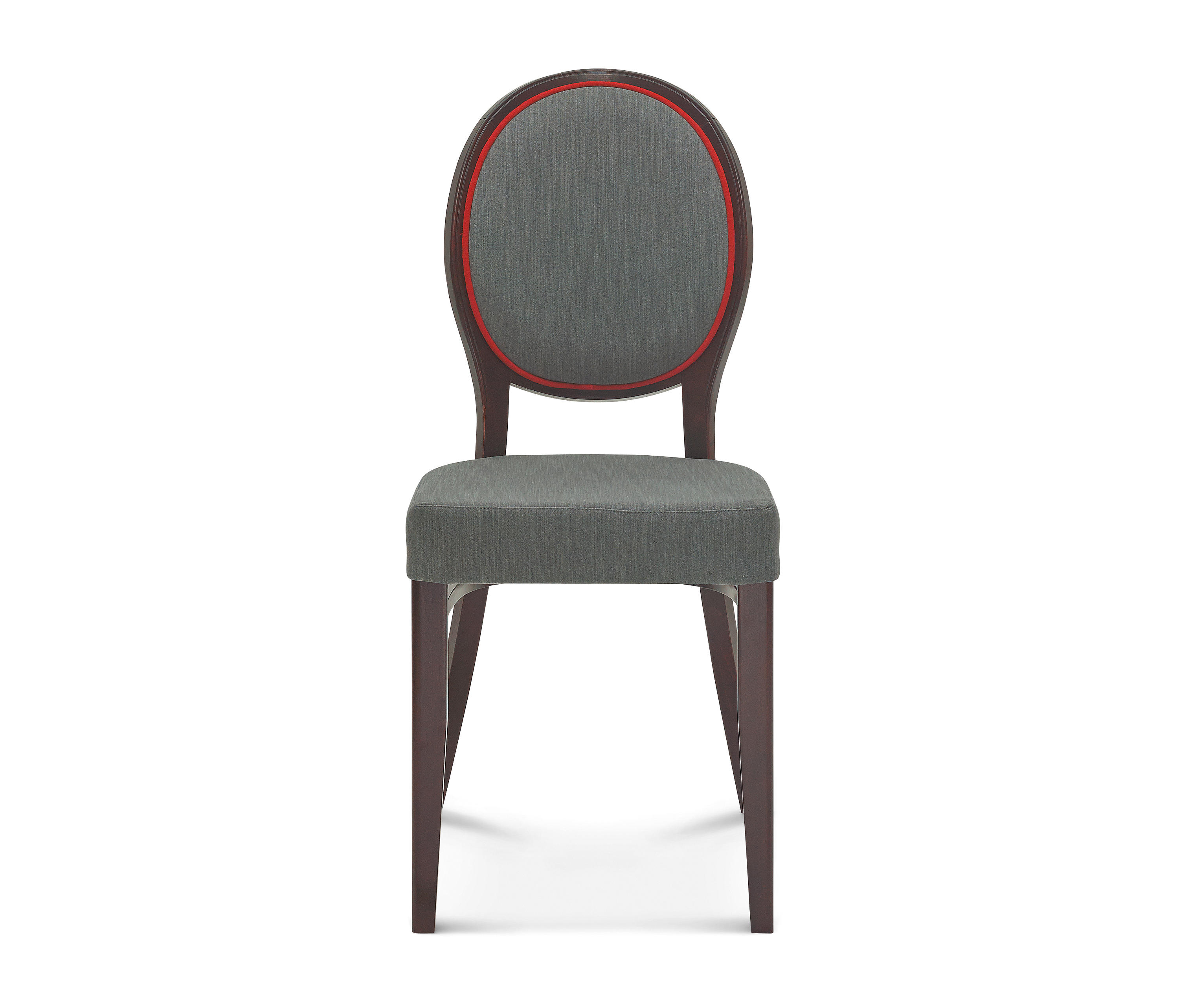 Ordinaire A 0951 Chair By Fameg | Chairs ...