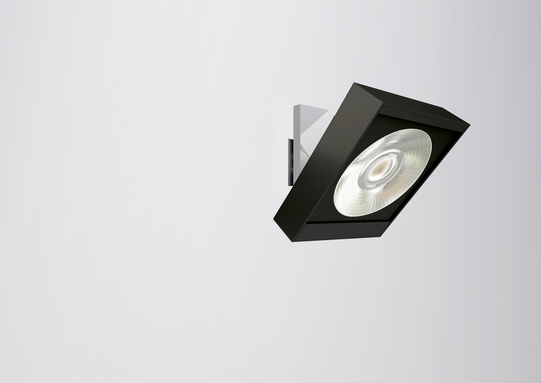 Plafoniere Per Navi : Neutra spot incasso lampade plafoniere letroh architonic