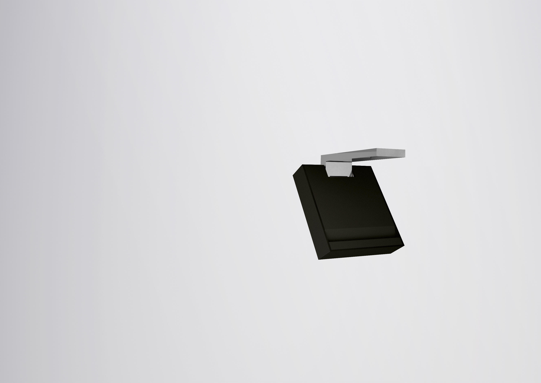 Plafoniere Con Spot : Neutra spot incasso lampade plafoniere letroh architonic