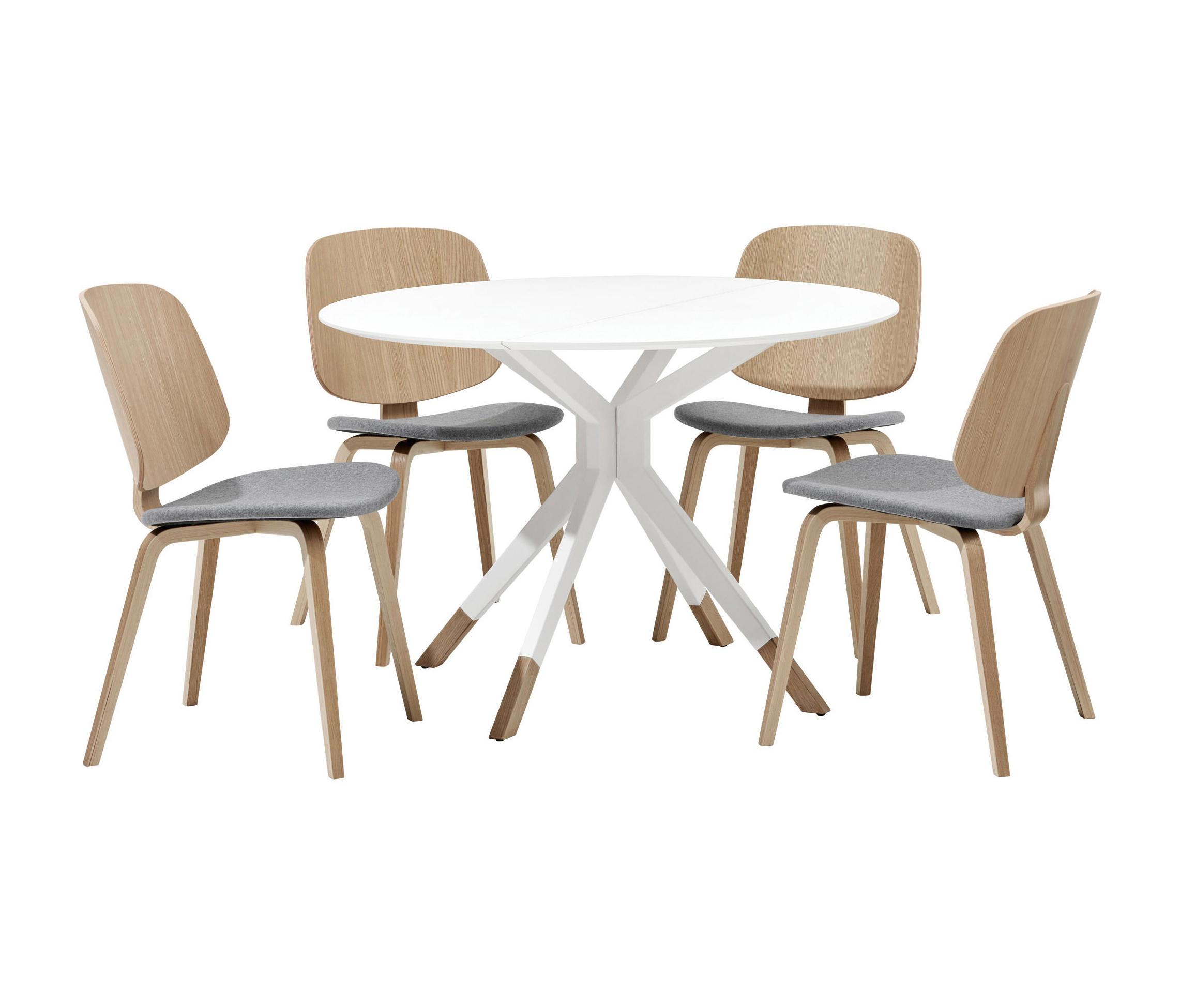 Aarhus Stuhl 0058 & Designermöbel   Architonic