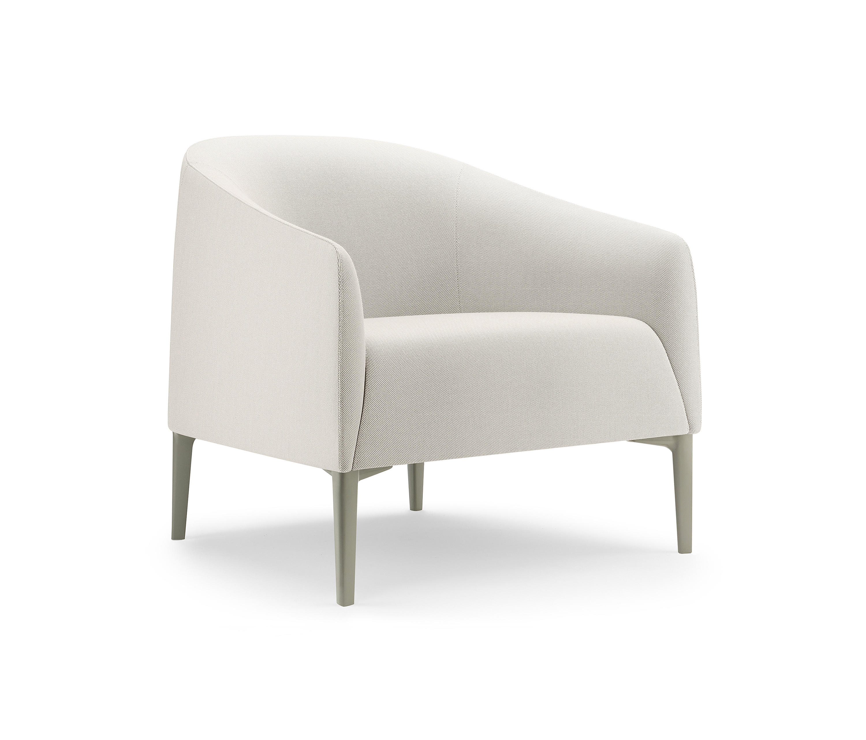 new authentic online here good quality MANTA ARMCHAIR - Armchairs from Boss Design | Architonic