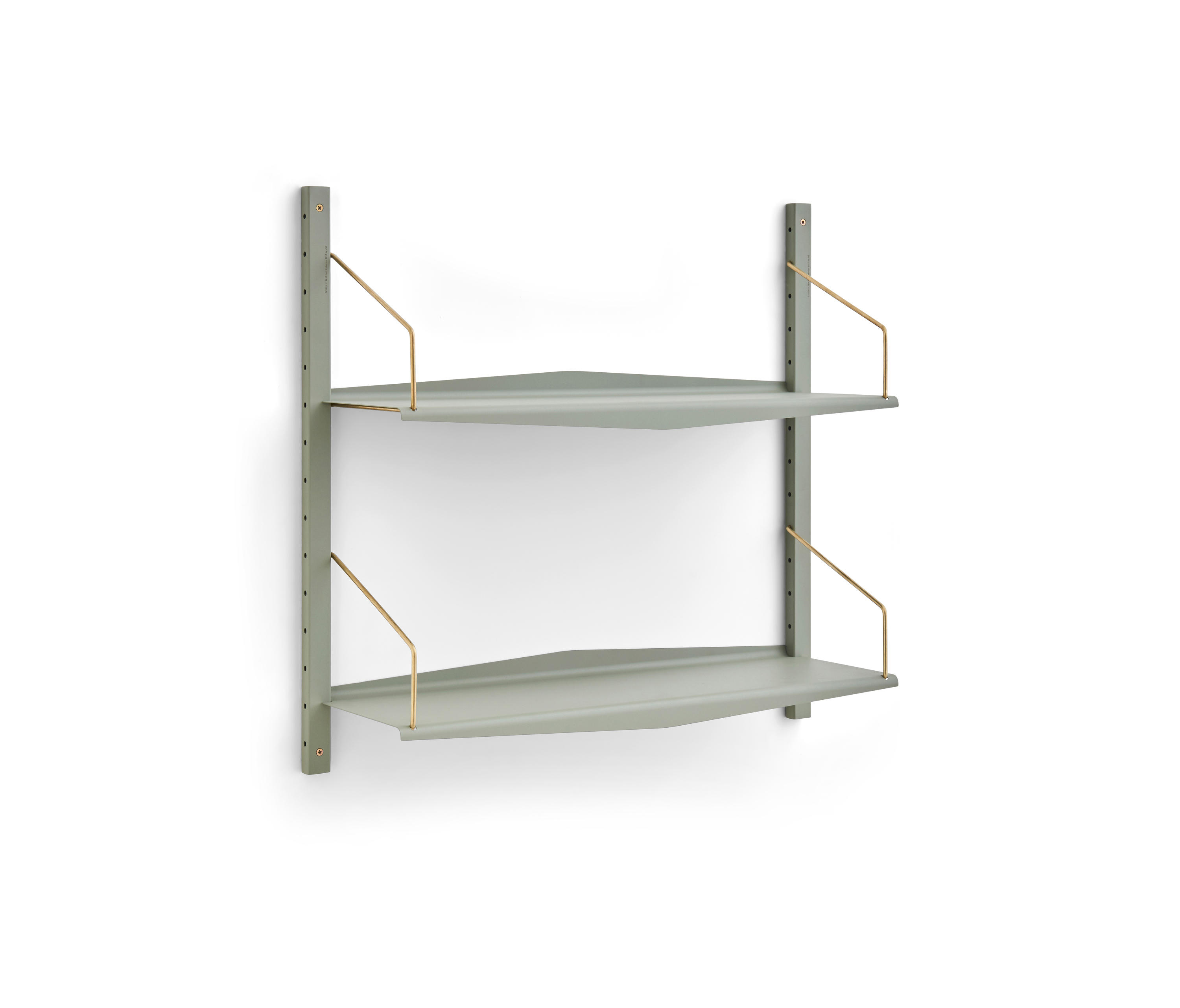 System Ultra Shelving From Dk3 Architonic