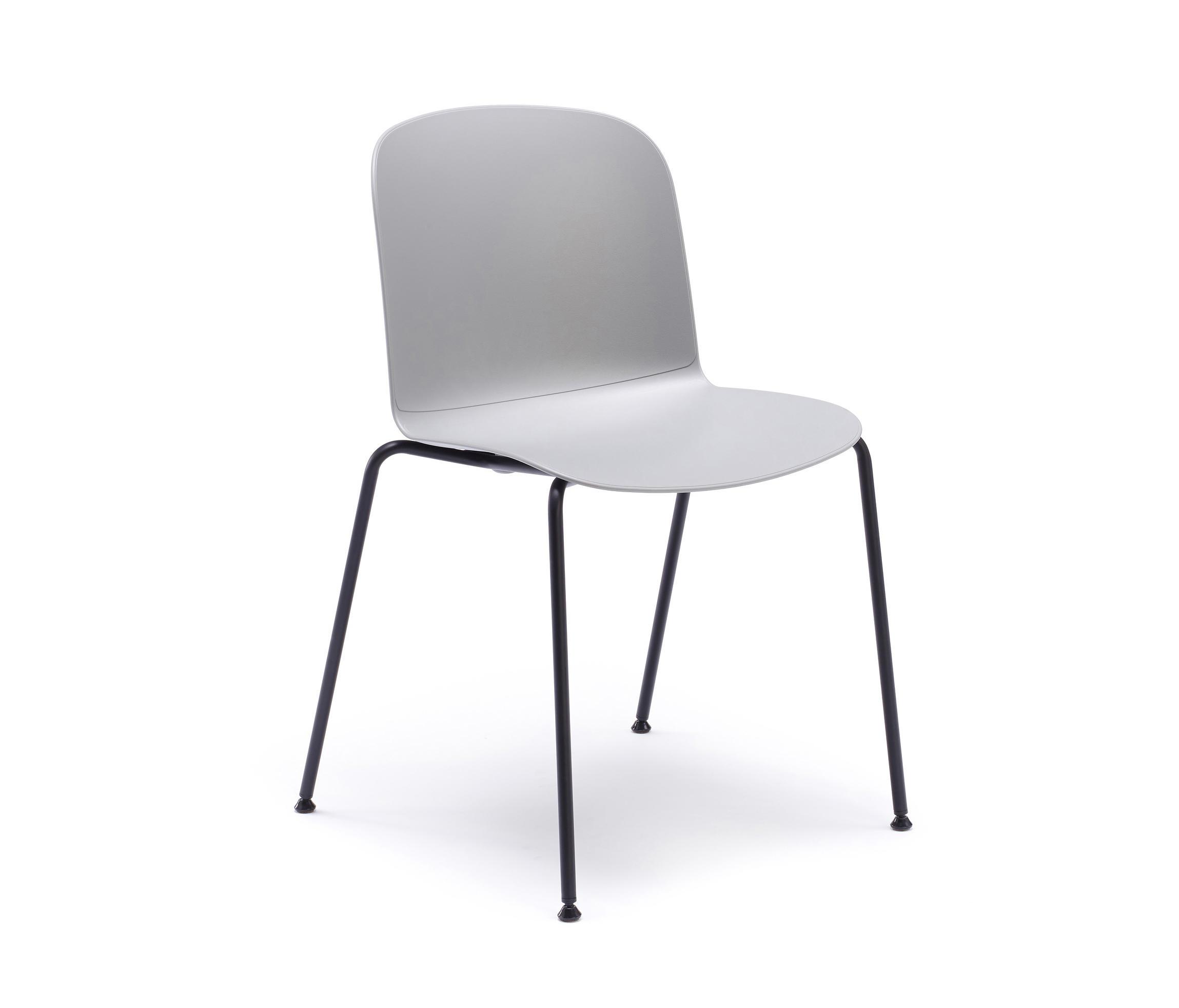 Von Infiniti Relief DesignArchitonic Stühle Relief Aq354RjcLS