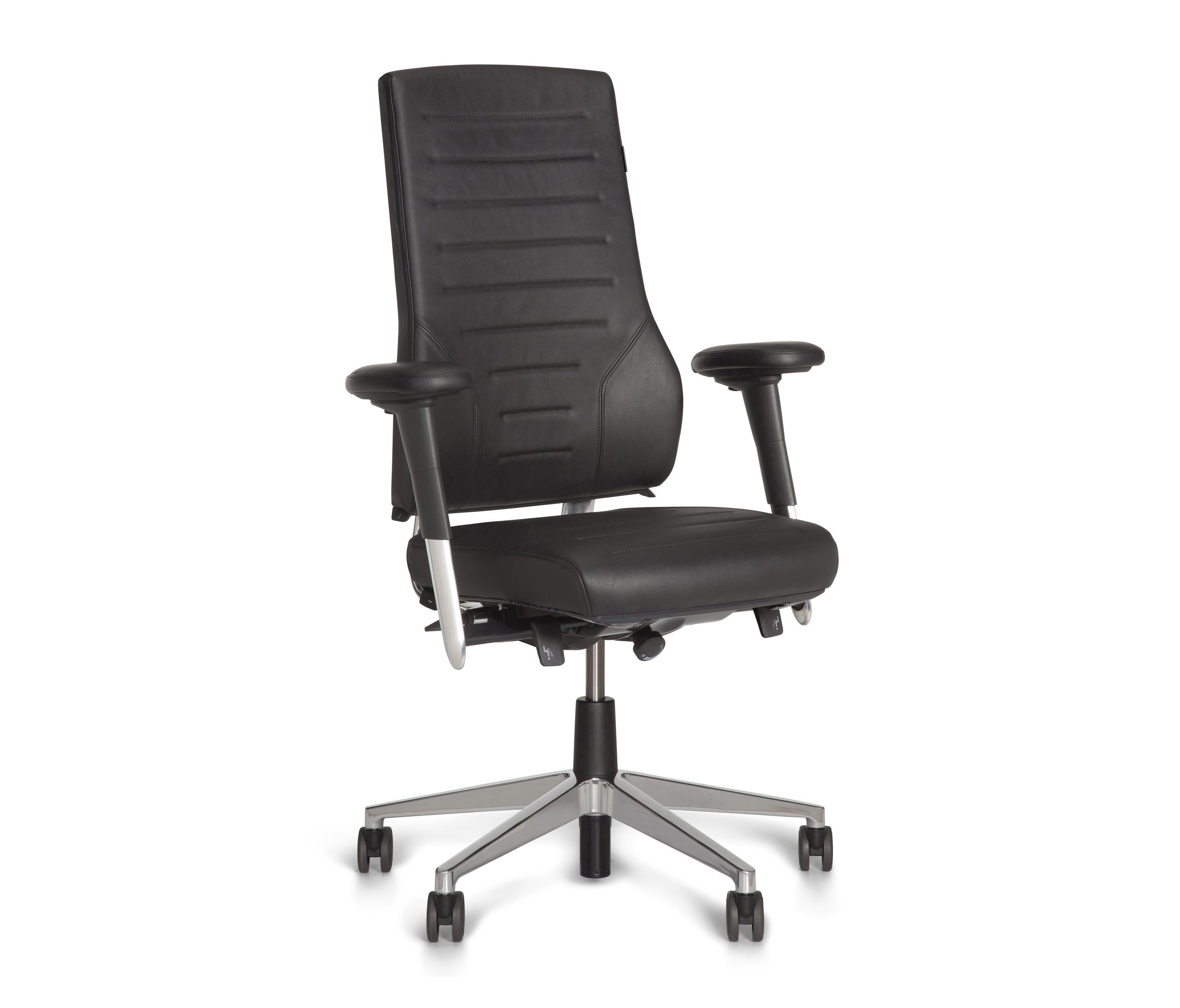 ... BMA Axia Vision 24/7 by Flokk | Office chairs ...  sc 1 st  Architonic & BMA AXIA VISION 24/7 - Office chairs from Flokk | Architonic