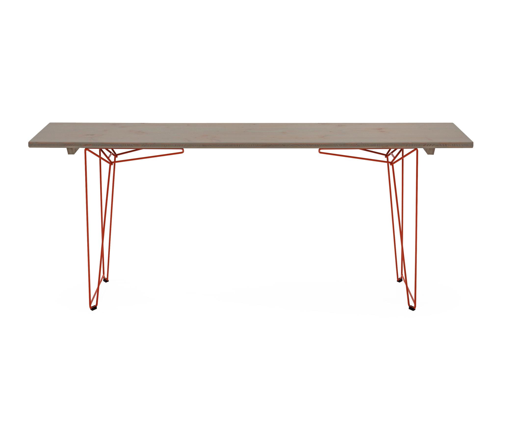 tisch und bank btb platte achatgrau ral 7038 esstische. Black Bedroom Furniture Sets. Home Design Ideas