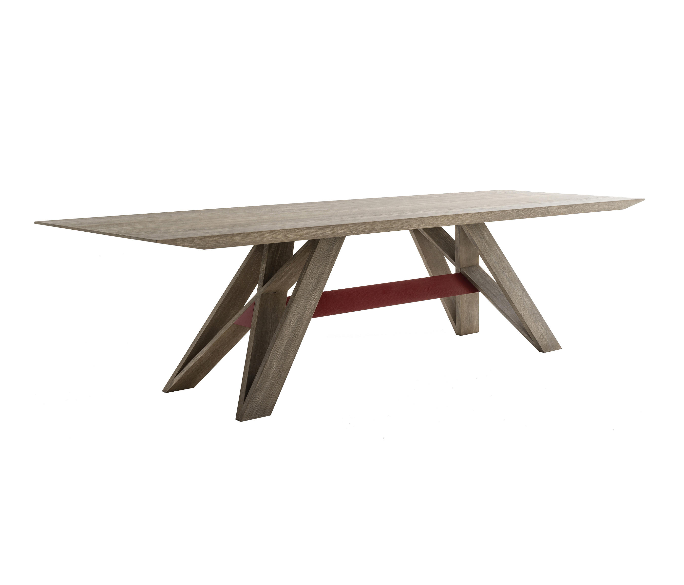Butler dining tables from gd arredamenti architonic for Map arredamenti