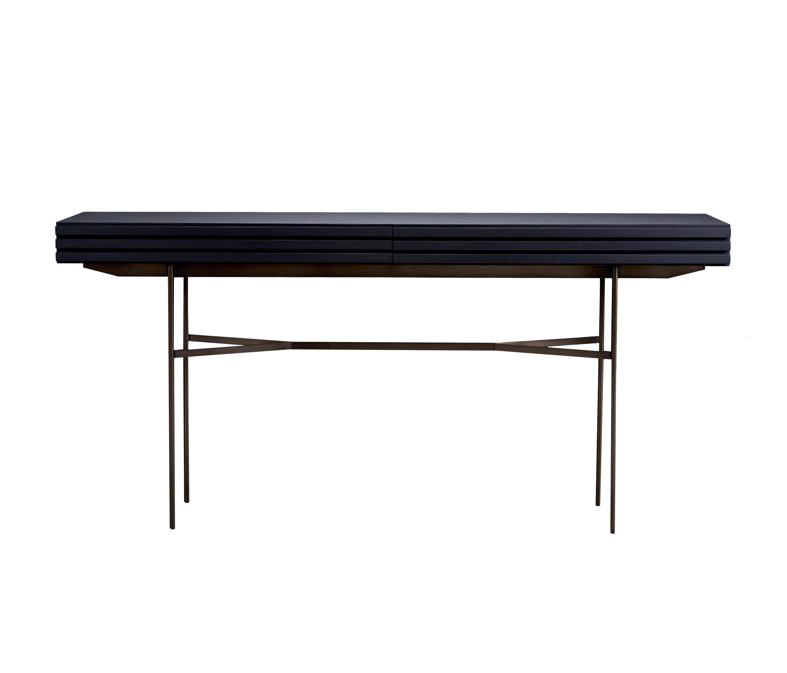 Harri Console By More Tables