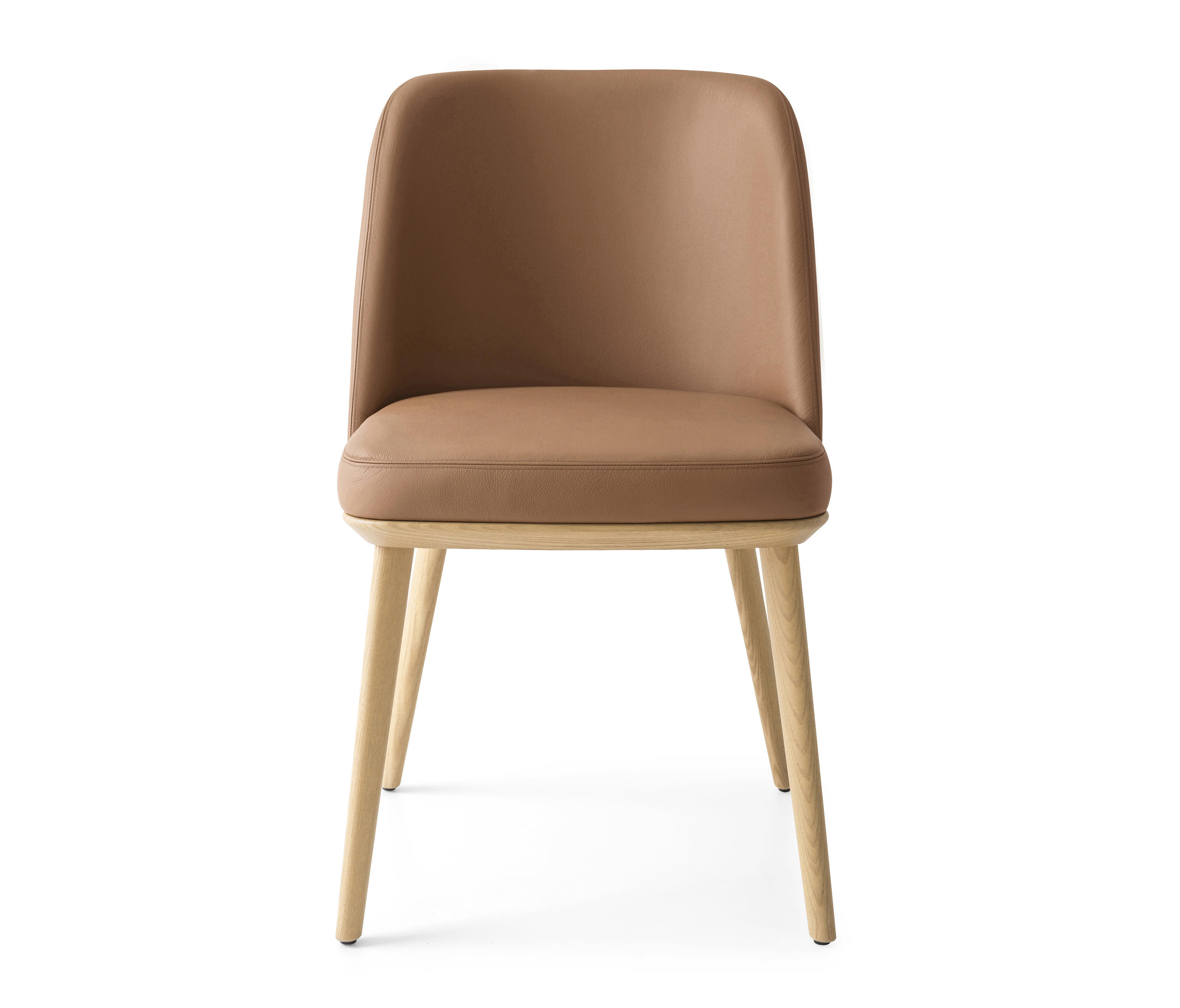Foyer Chairs From Calligaris Architonic