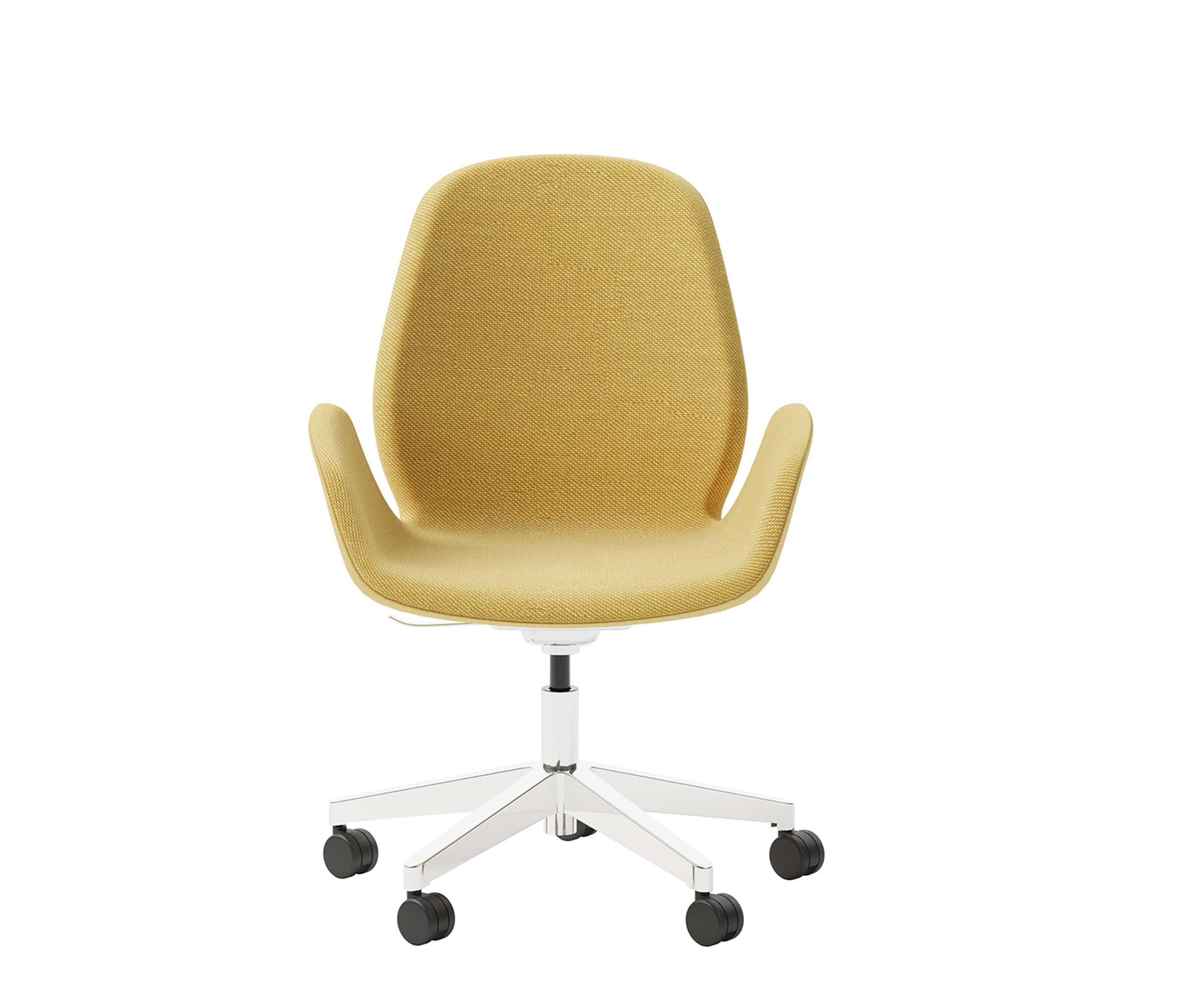 Magnolia By ERSA | Office Chairs Magnolia By ERSA | Office Chairs ...