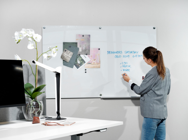 Sketch Tableau Murale En Verre Chevalets De Conférence Tableaux