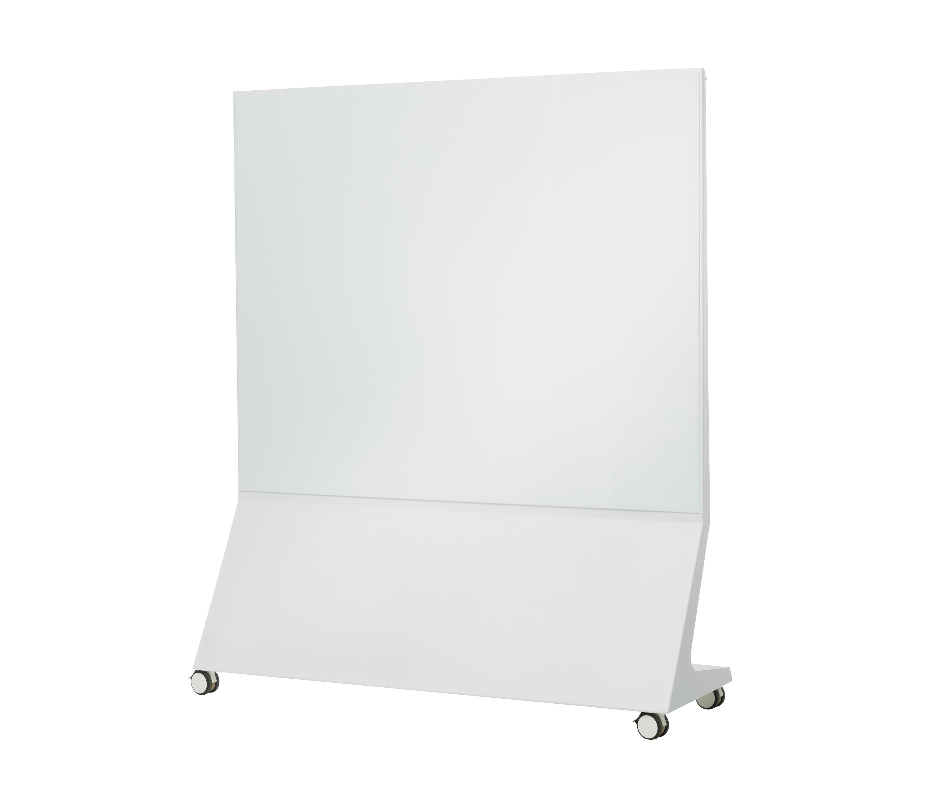 CHAT BOARD® MOBILE THEATRE - Flip charts / Writing boards from CHAT