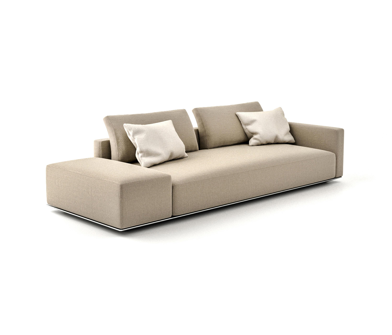 BILLIE - Sofas von CASAMANIA & HORM | Architonic