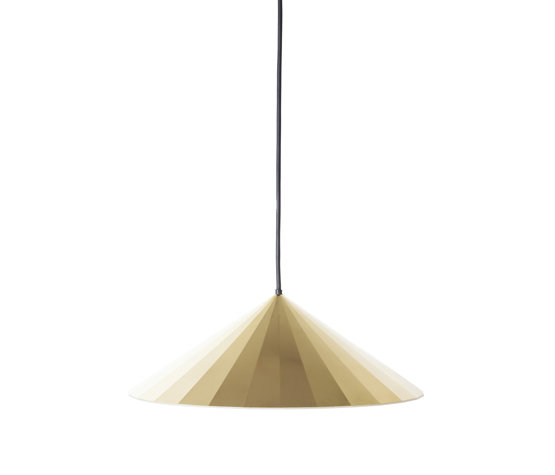 Brass Light Bl 28 Led Designer Furniture Architonic
