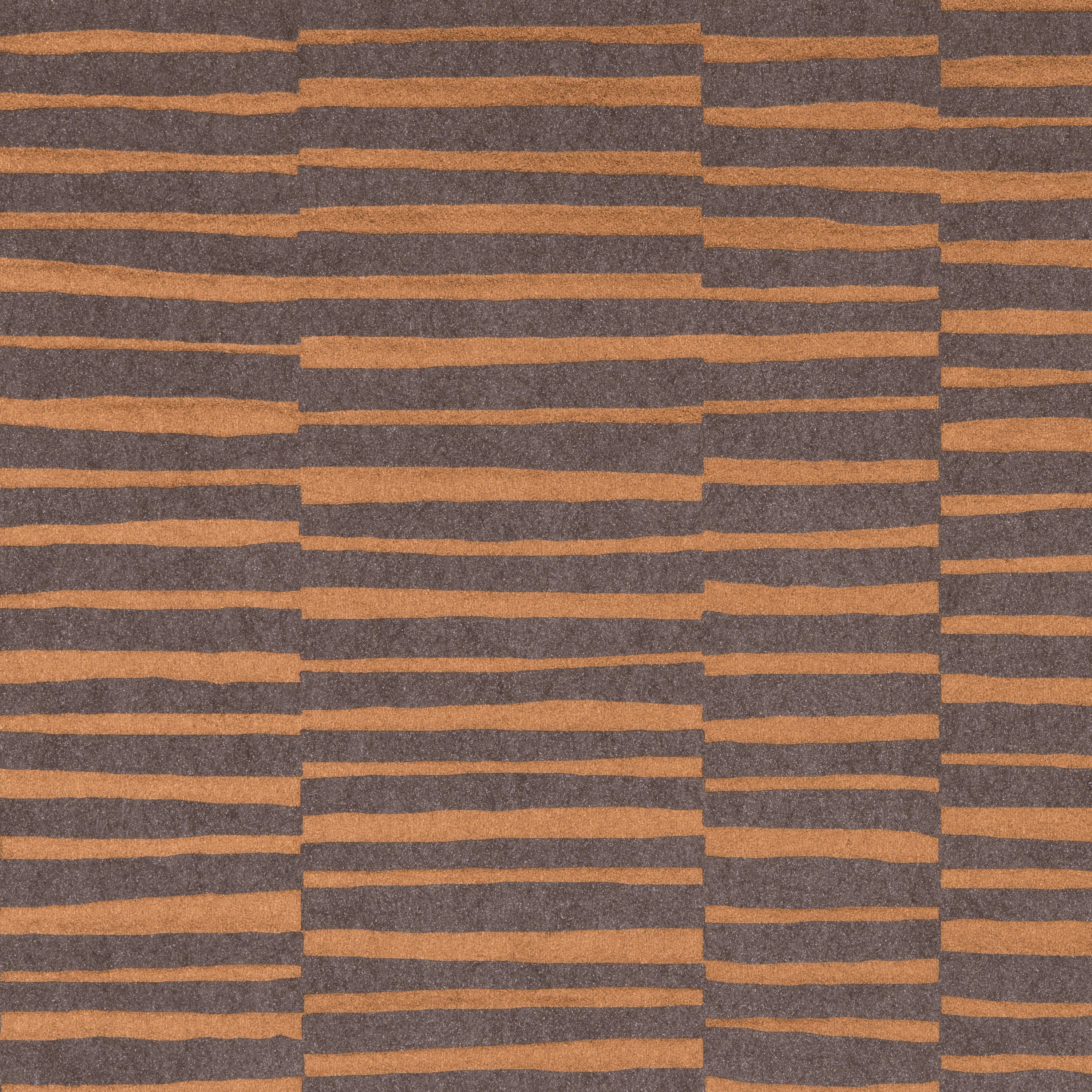 VOGUE STRIPE   VOG200 - Drapery fabrics from Omexco   Architonic