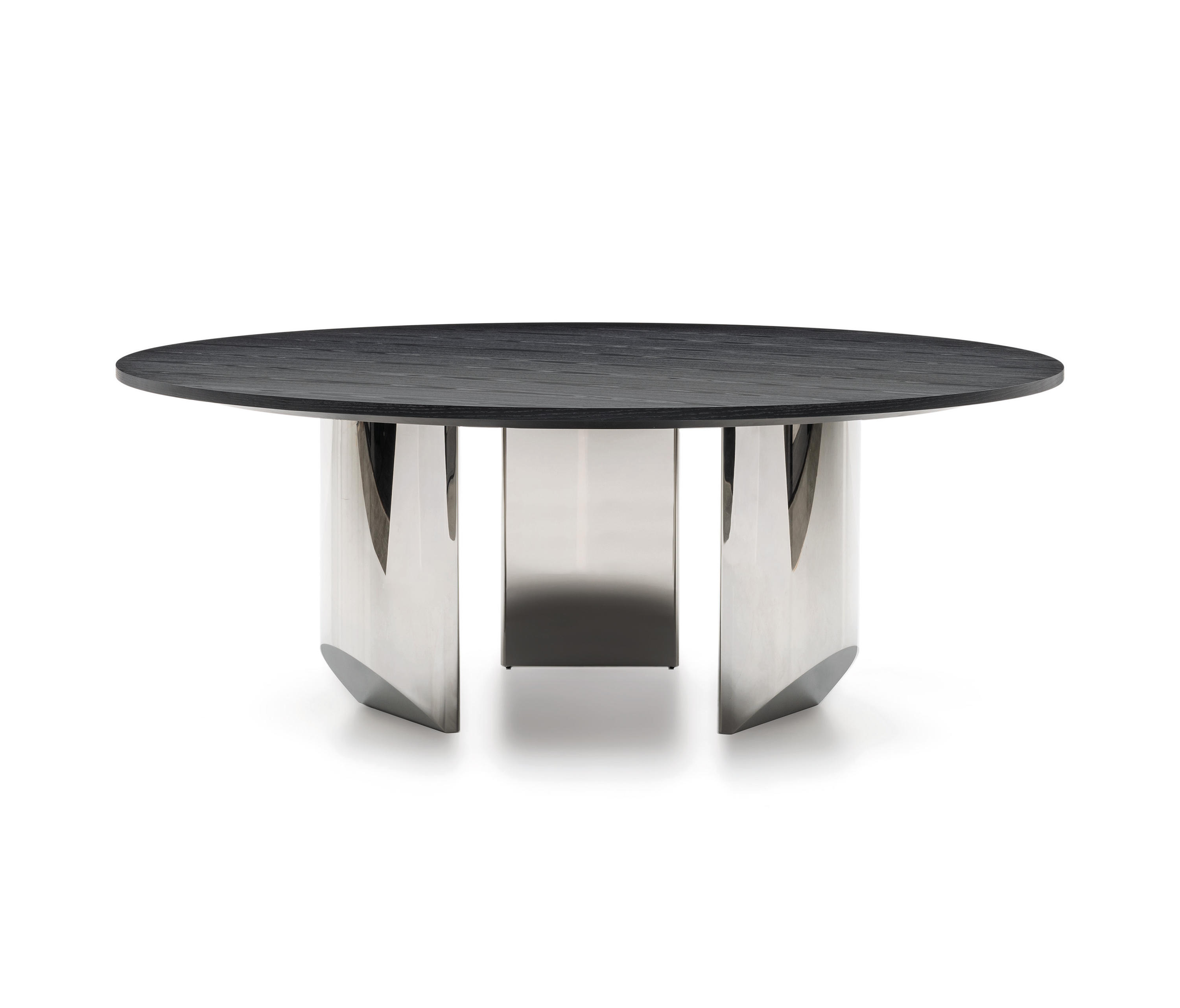 Wedge Table Dining Tables From