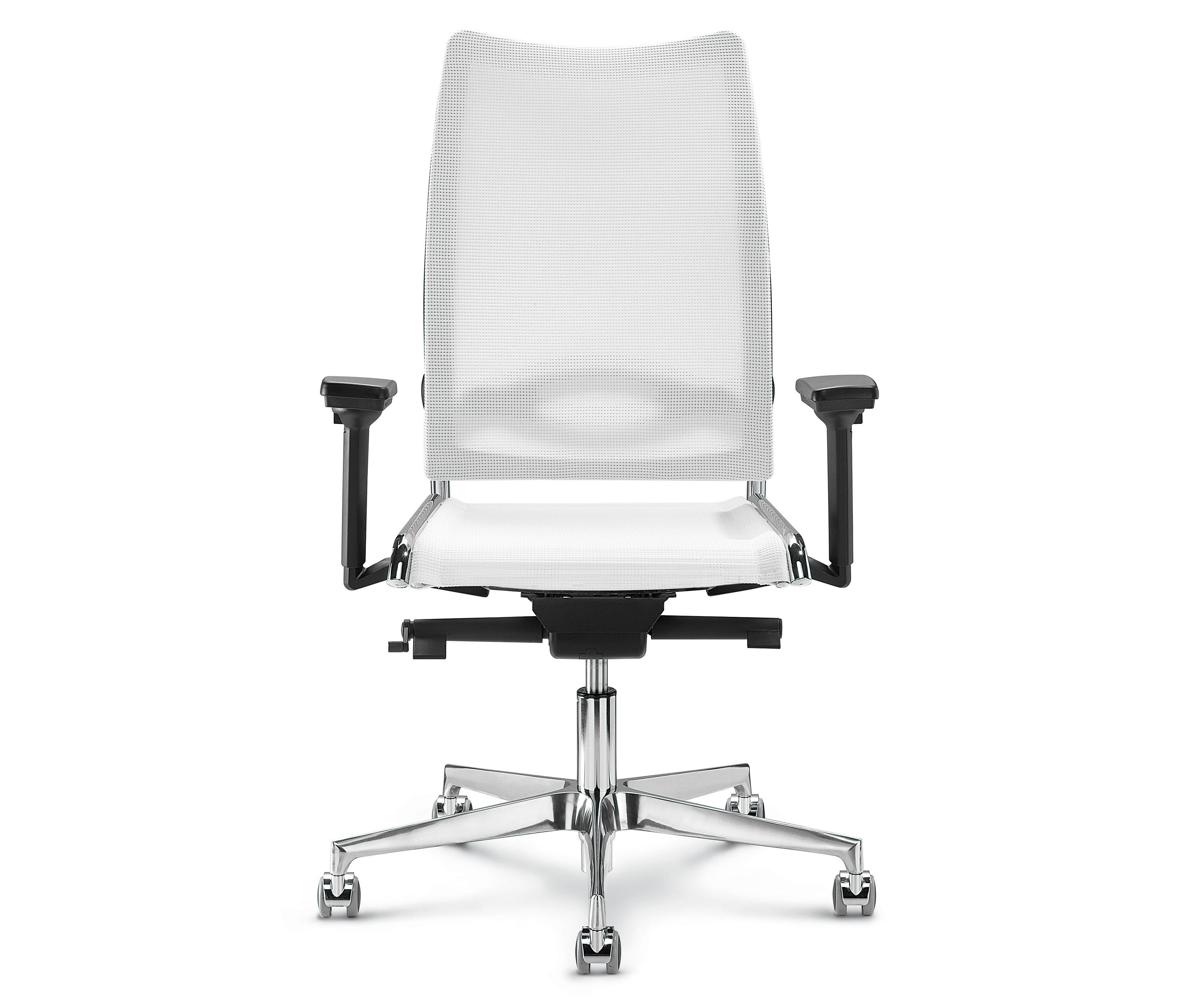 Flash Office Chairs From Mme