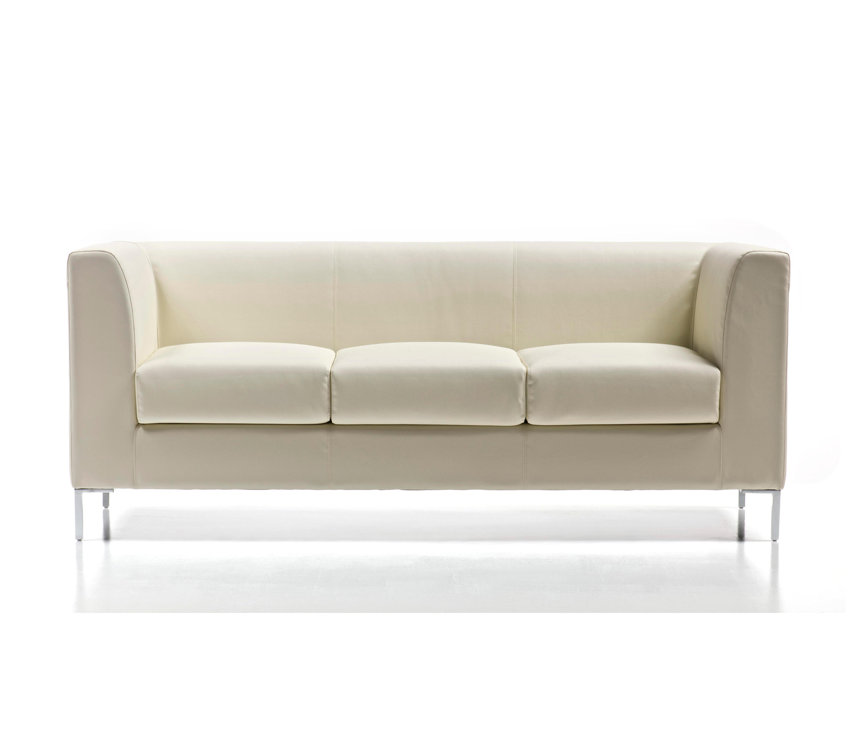 Casa Del Tappezziere Seregno frame - sofas from diemme | architonic