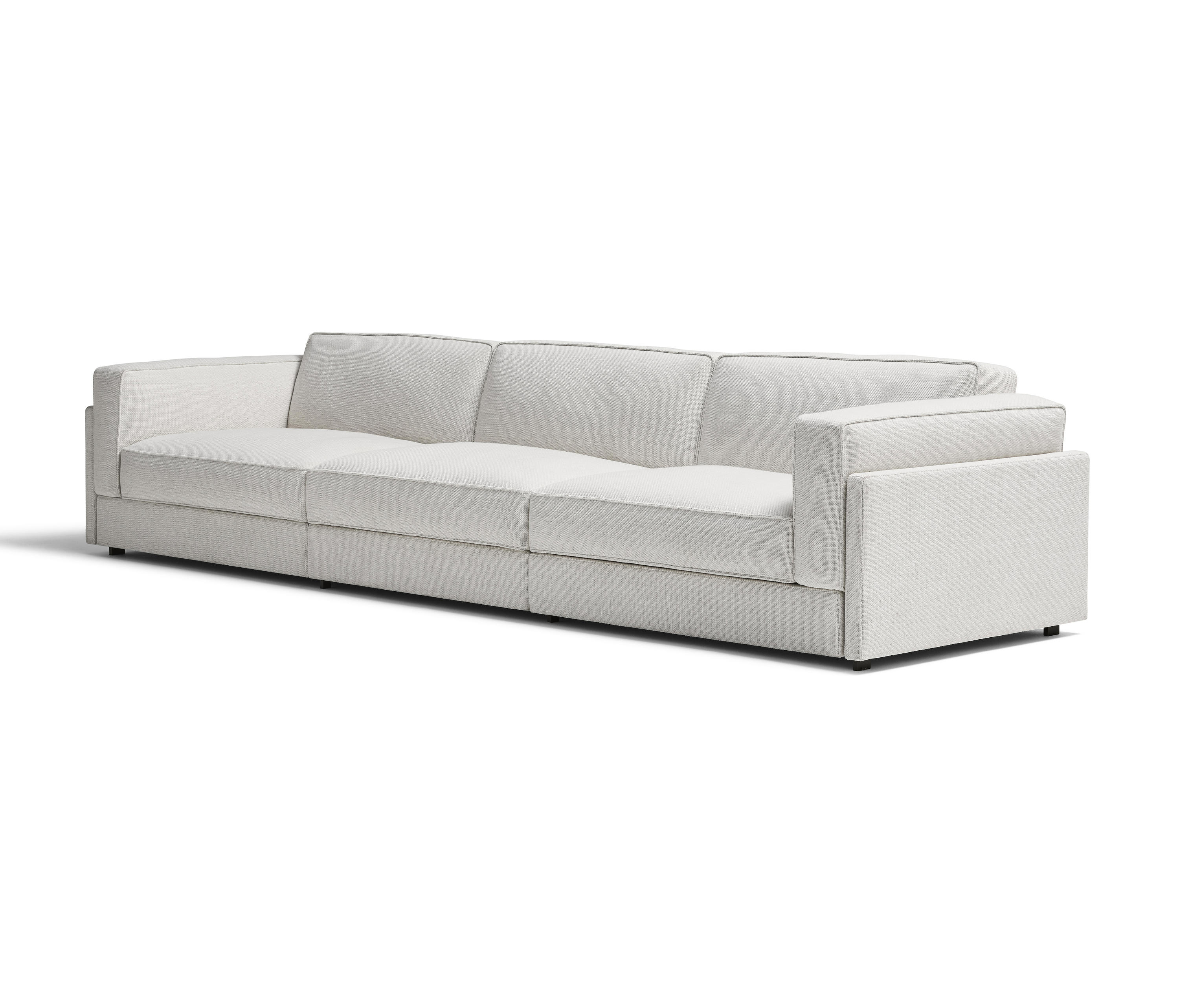 Gould Sofa Sofas From Knoll