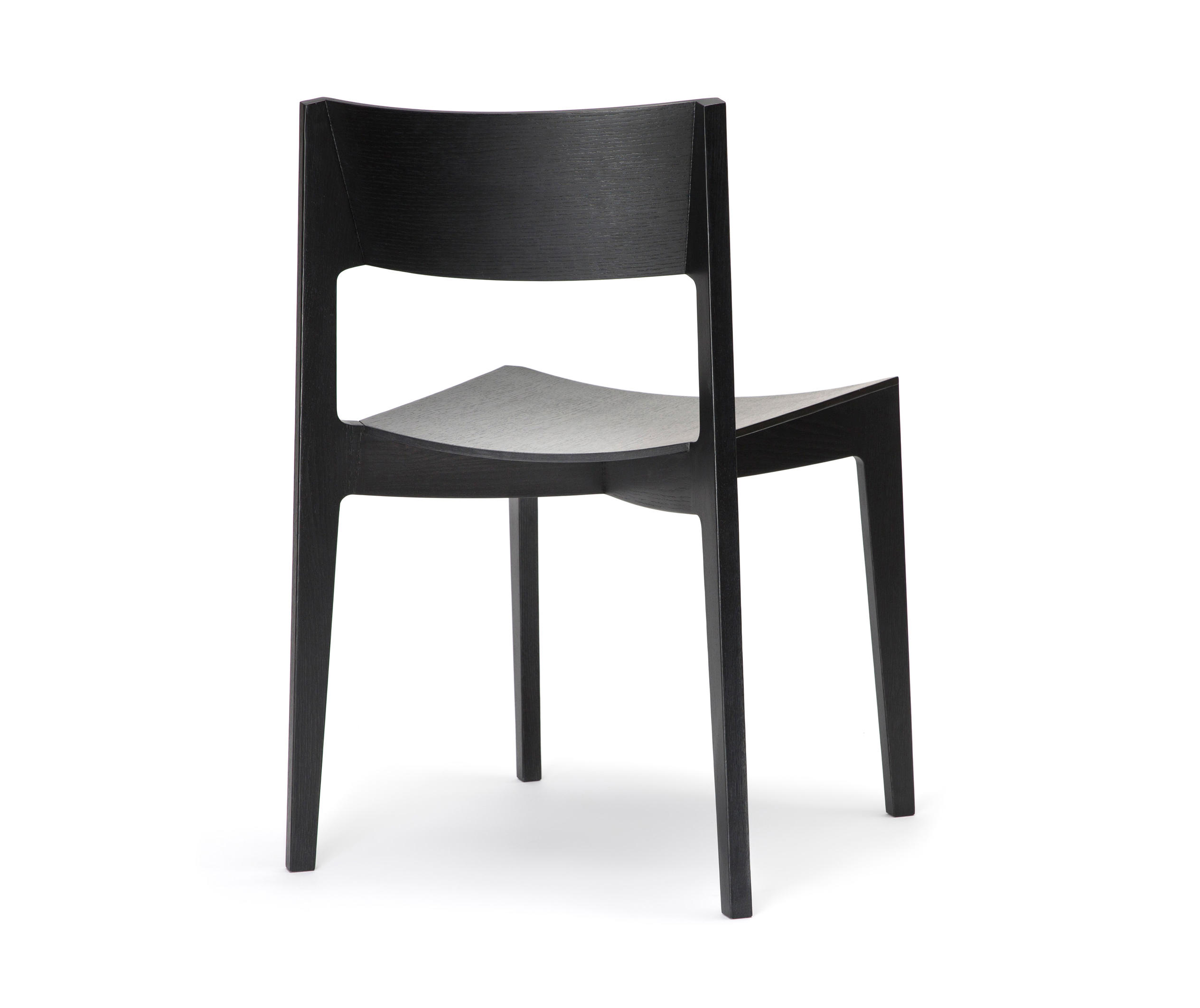 Elementary Chair Chairs From Feelgood Designs Architonic
