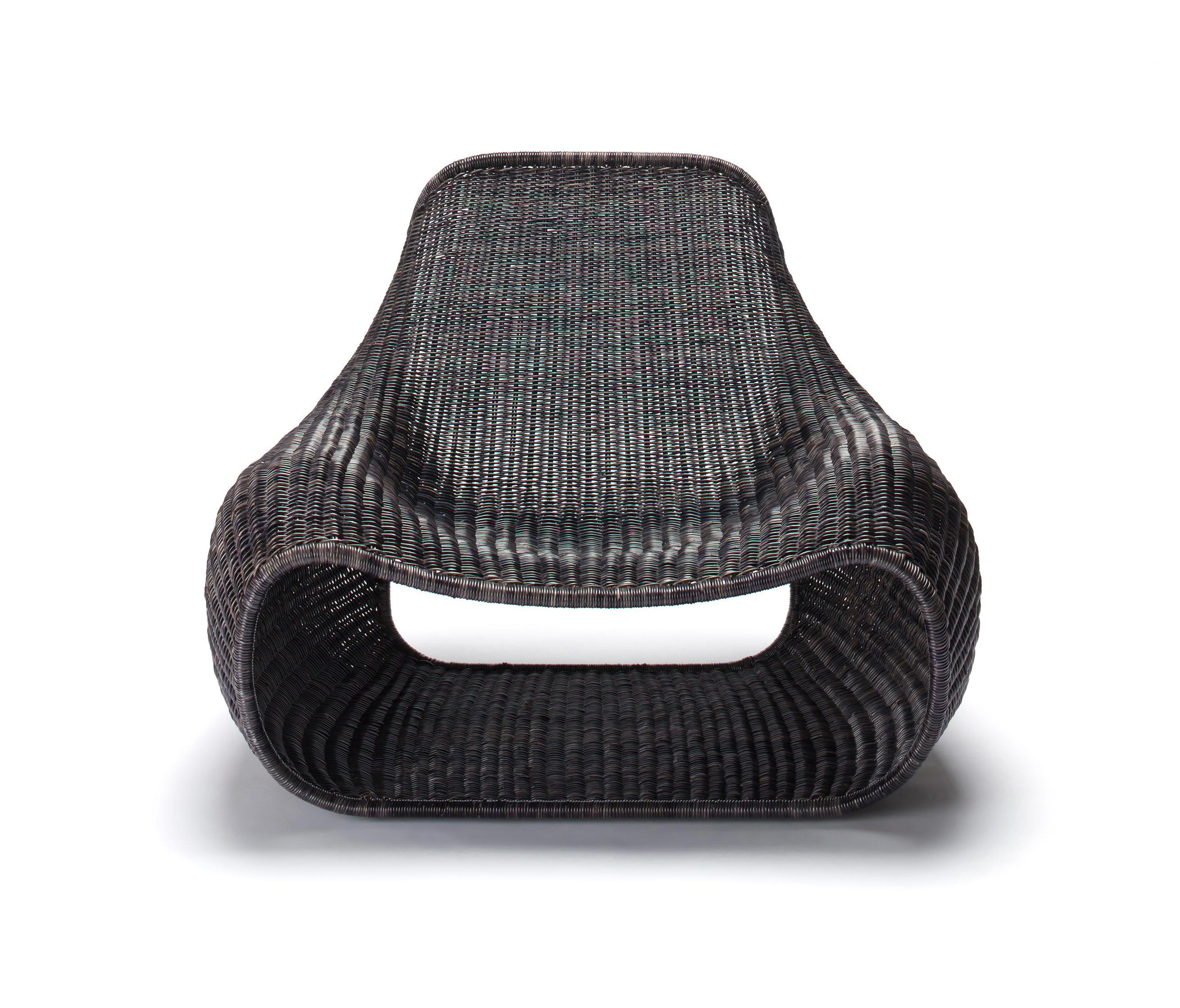Awesome Snug Lounge Chair Designer Furniture Architonic Frankydiablos Diy Chair Ideas Frankydiabloscom
