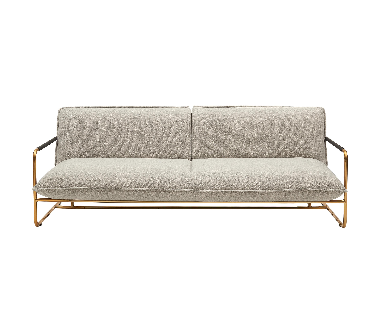 Nova Sofas From Softline Architonic