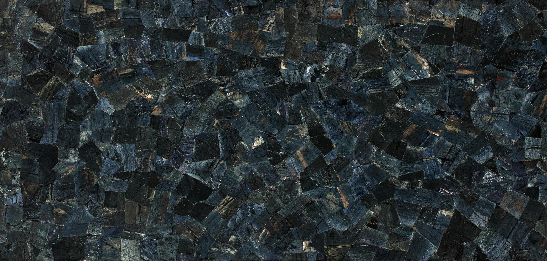 DURMORTIERITE - Mineral composite panels from Caesarstone | Architonic