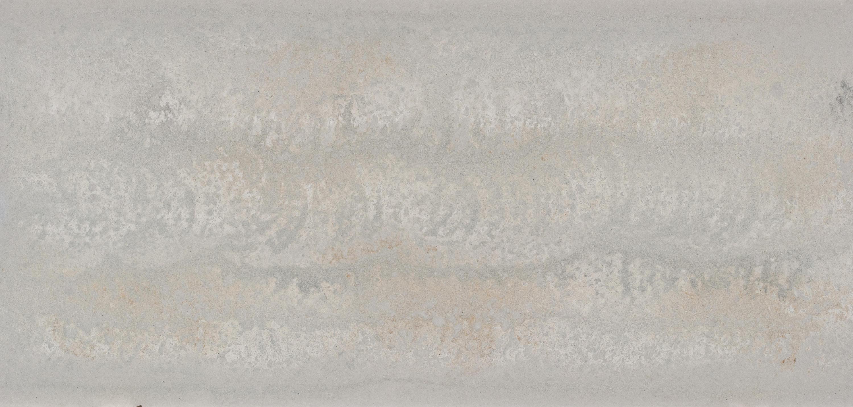 PRIMORDIA - Mineral composite panels from Caesarstone