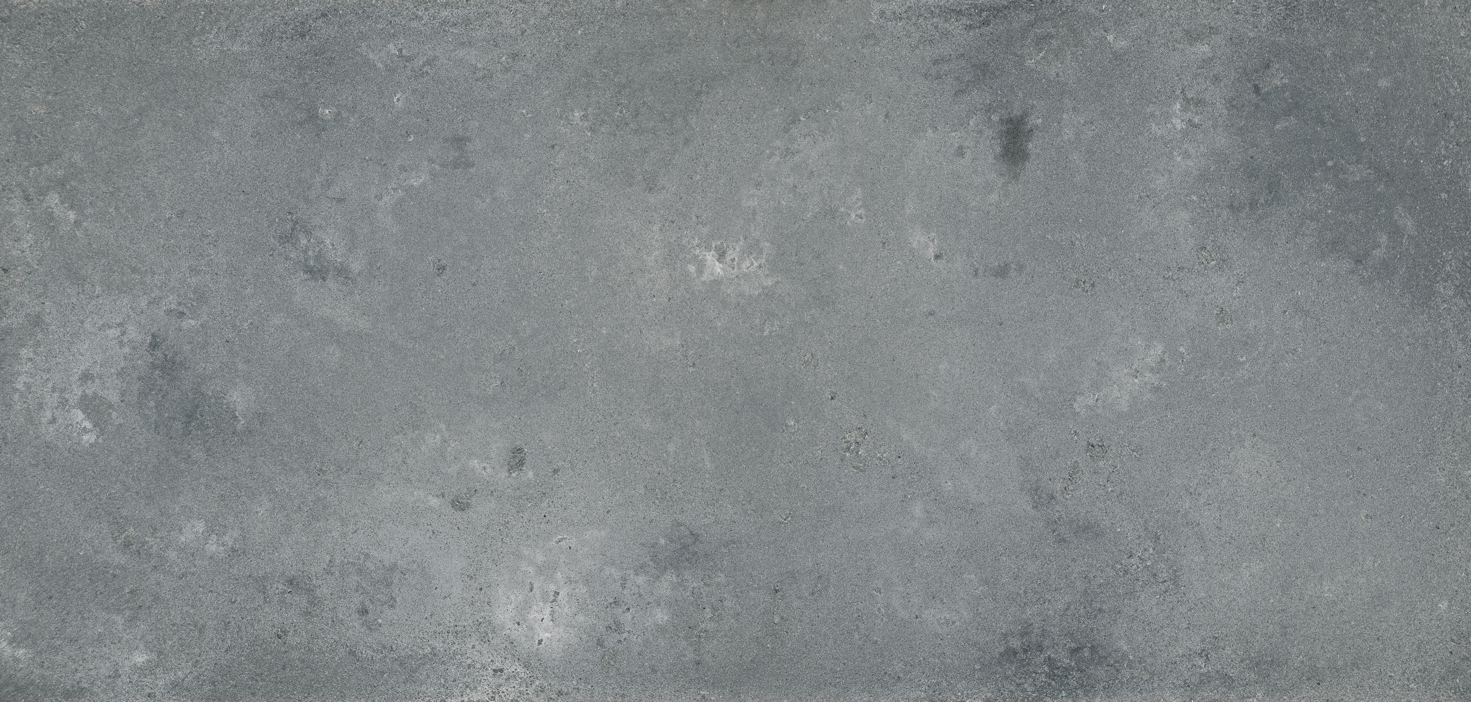 RUGGED CONCRETE - Mineral composite panels from Caesarstone | Architonic