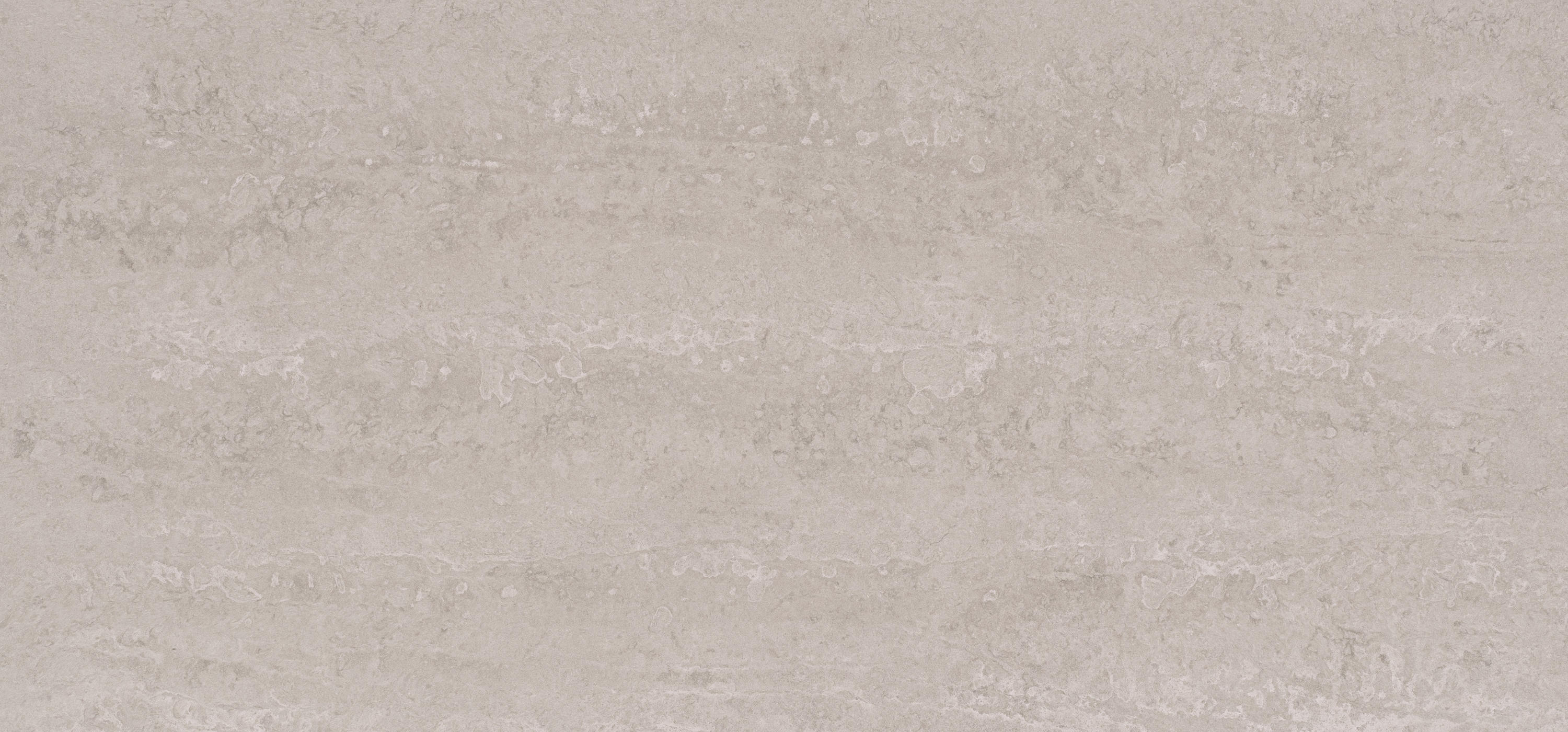 TOPUS CONCRETE - Mineral composite panels from Caesarstone