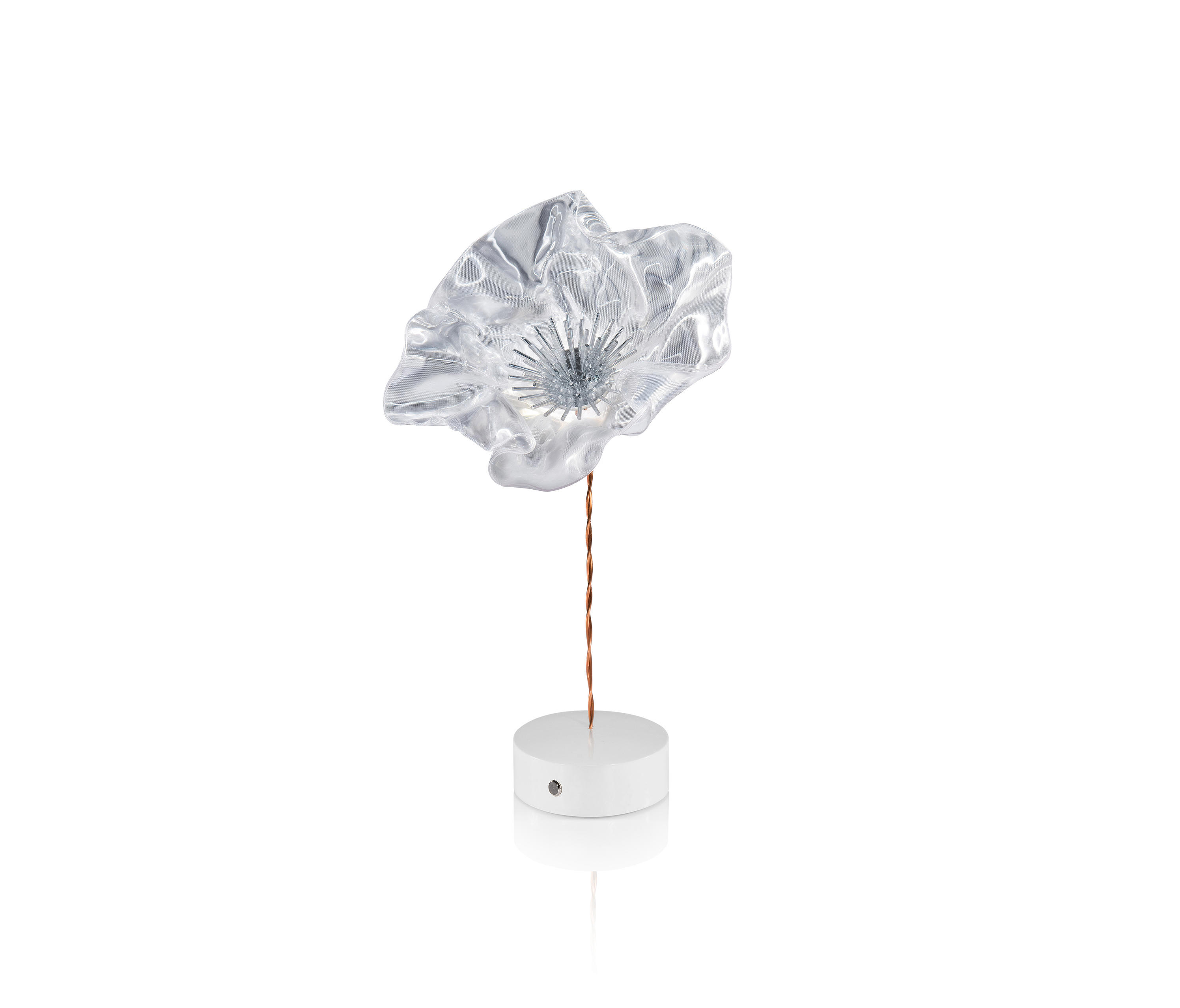 LAFLEUR - Table lights from Slamp | Architonic
