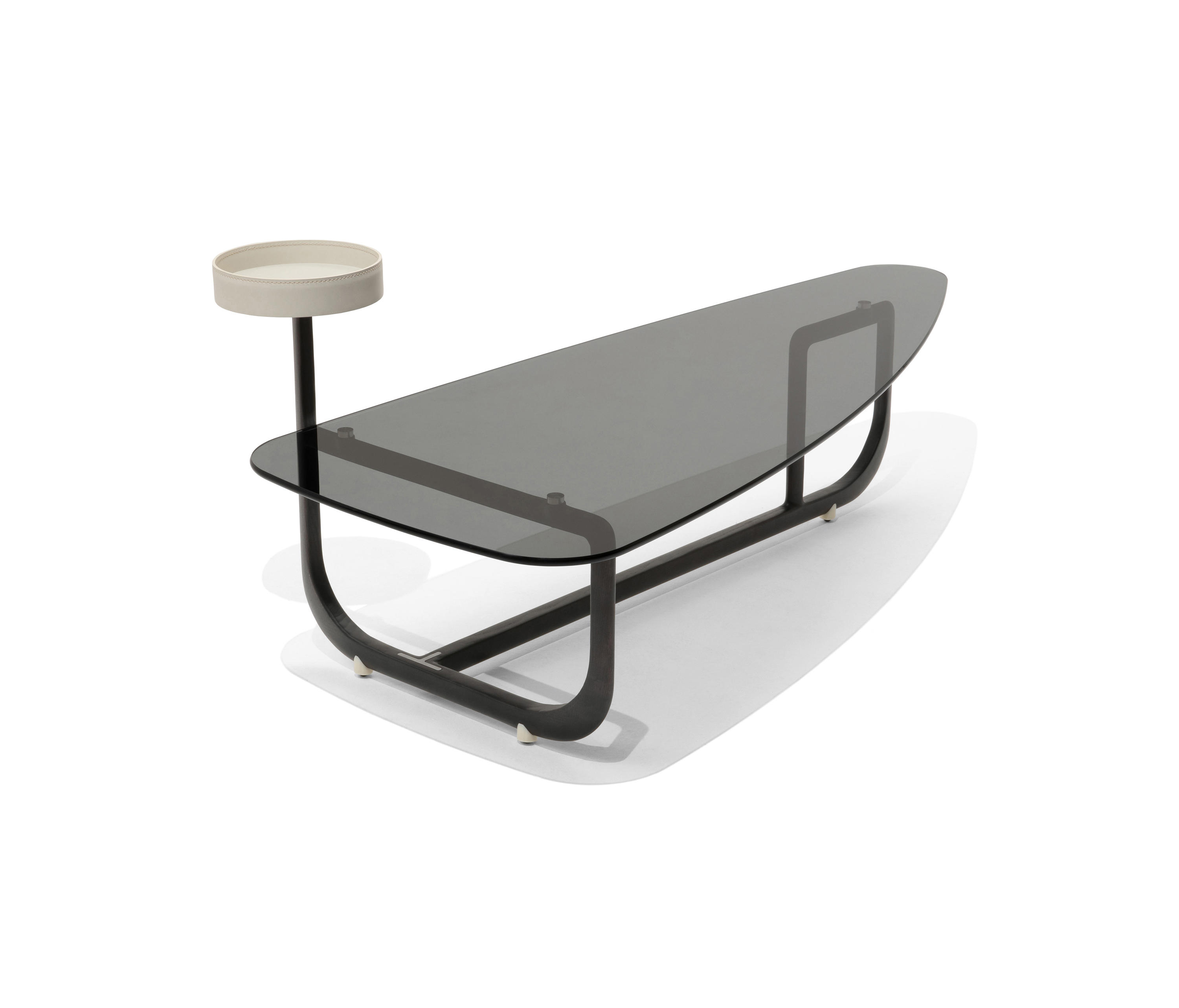 Amiral Low Table Designer Furniture Architonic