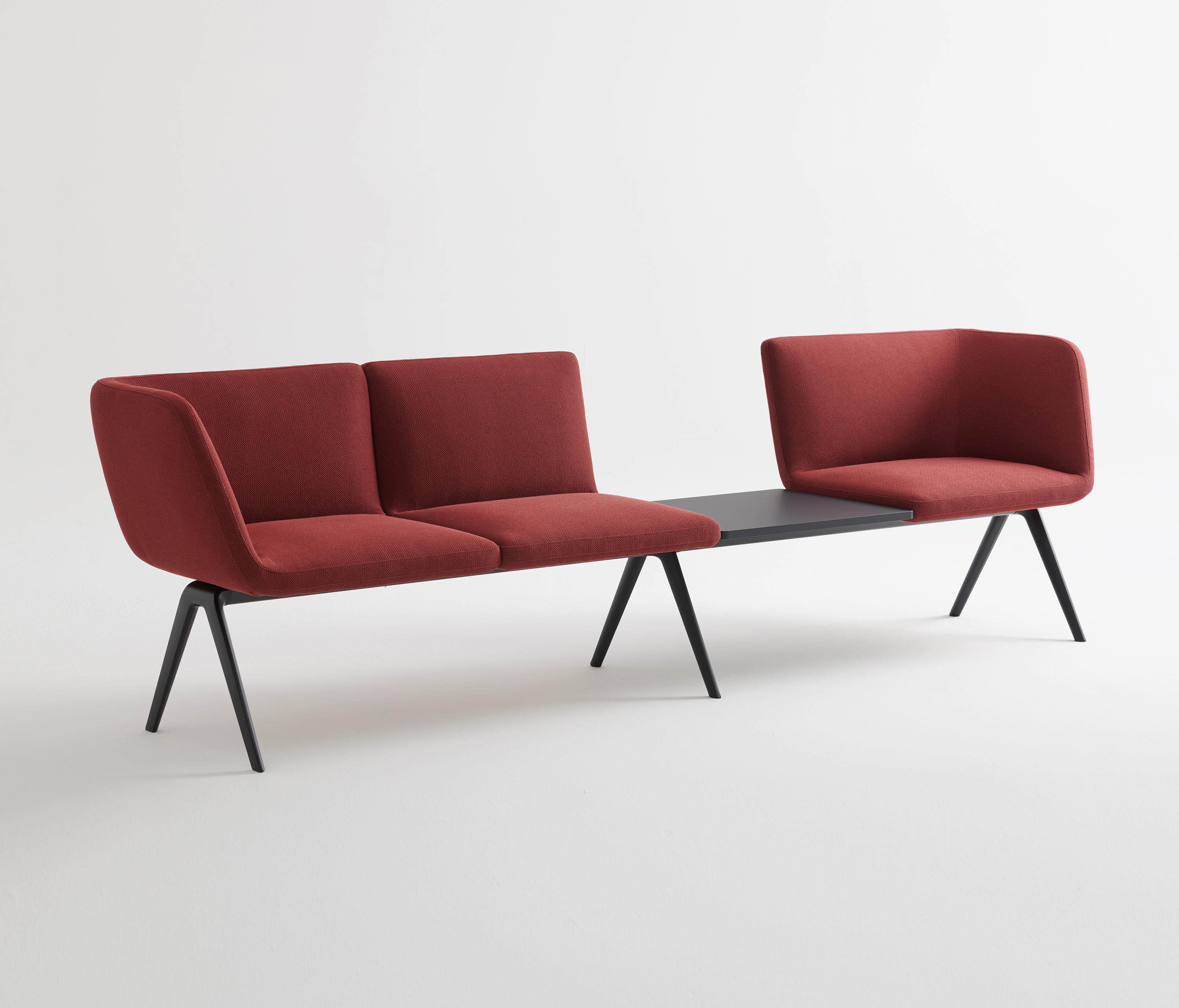 A-BENCH - Benches from Davis Furniture  Architonic