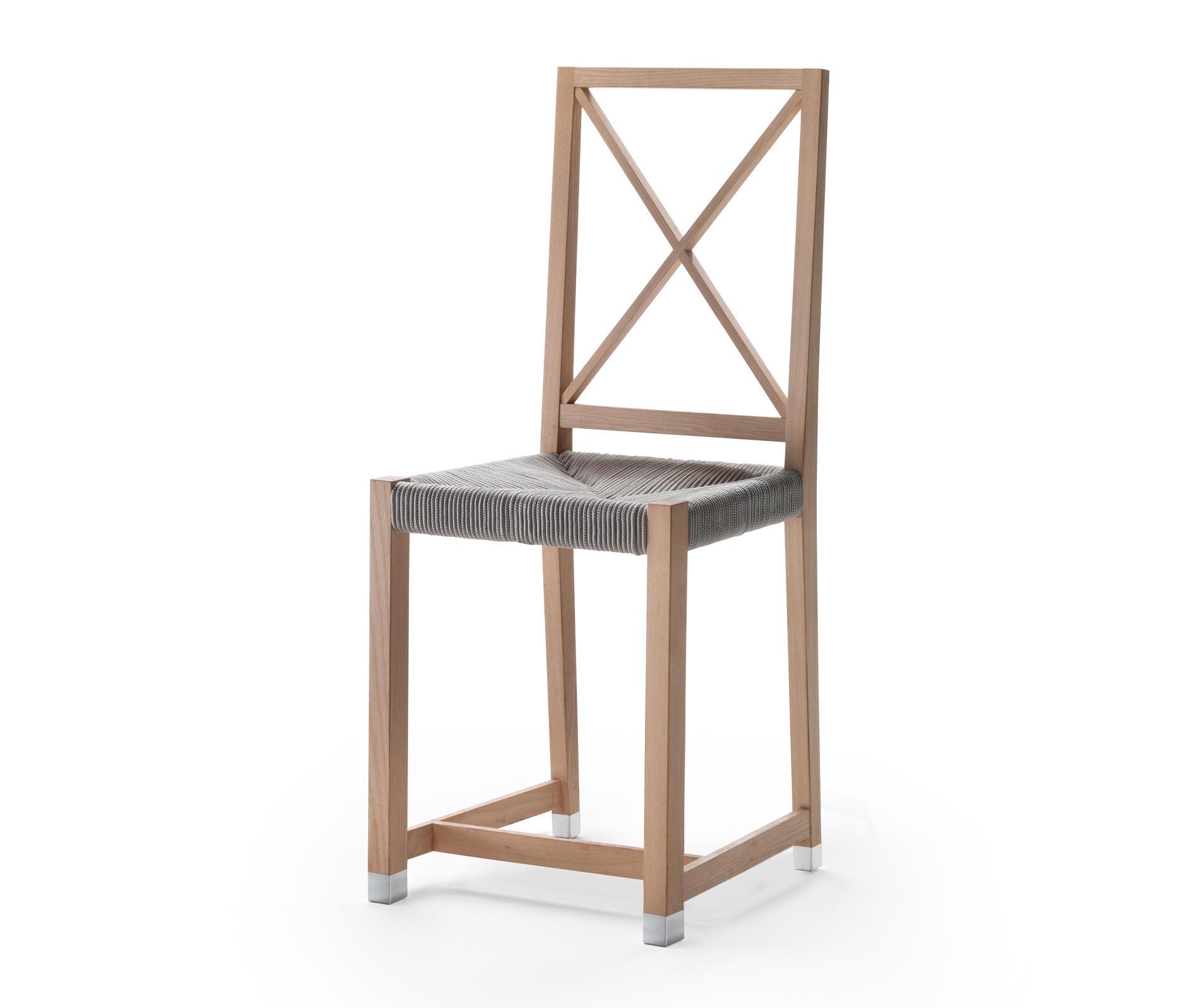 Moka Chair Outdoor Designer Furniture Architonic