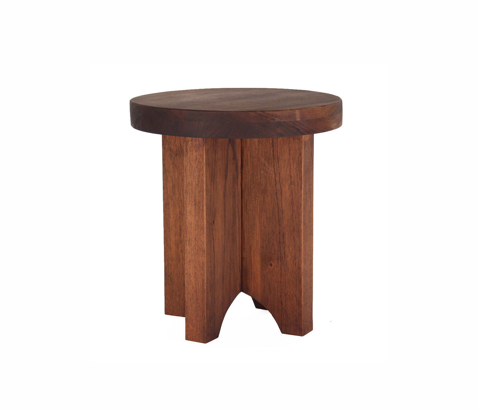 Xeno Outdoor Occasional Table Architonic