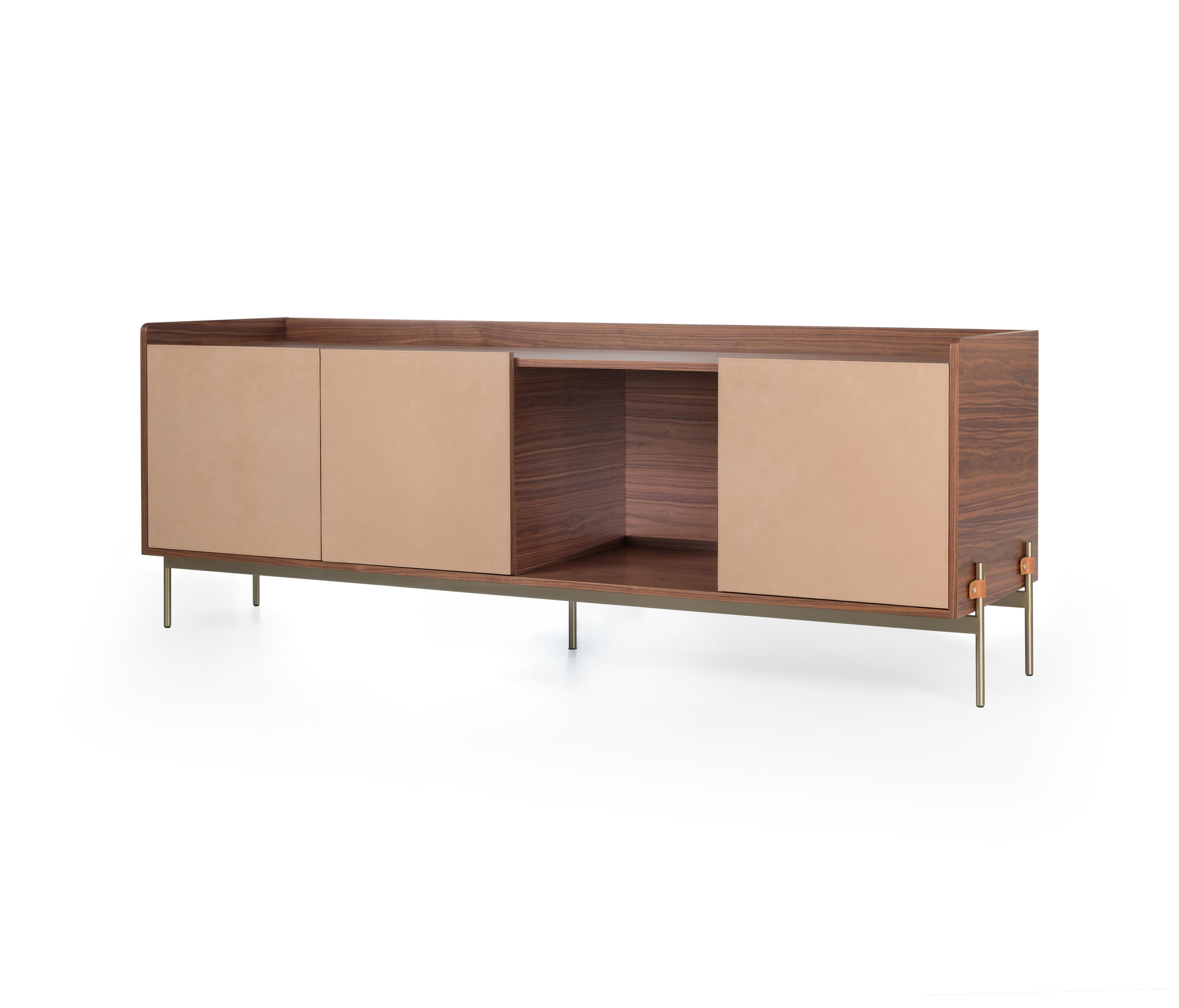 V236 Sideboard Sideboards From Aston Martin Interiors