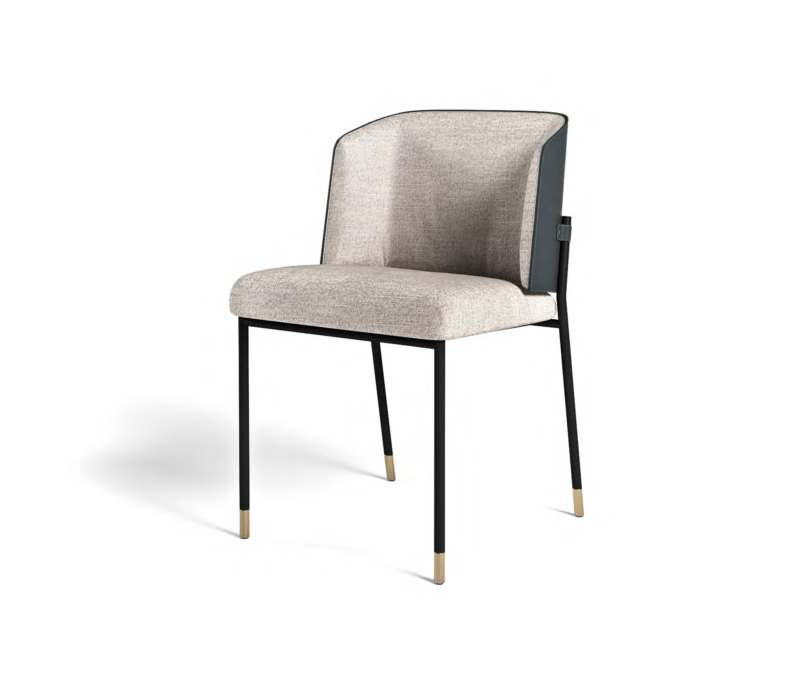 V242 Dining Chair Designer Furniture Architonic