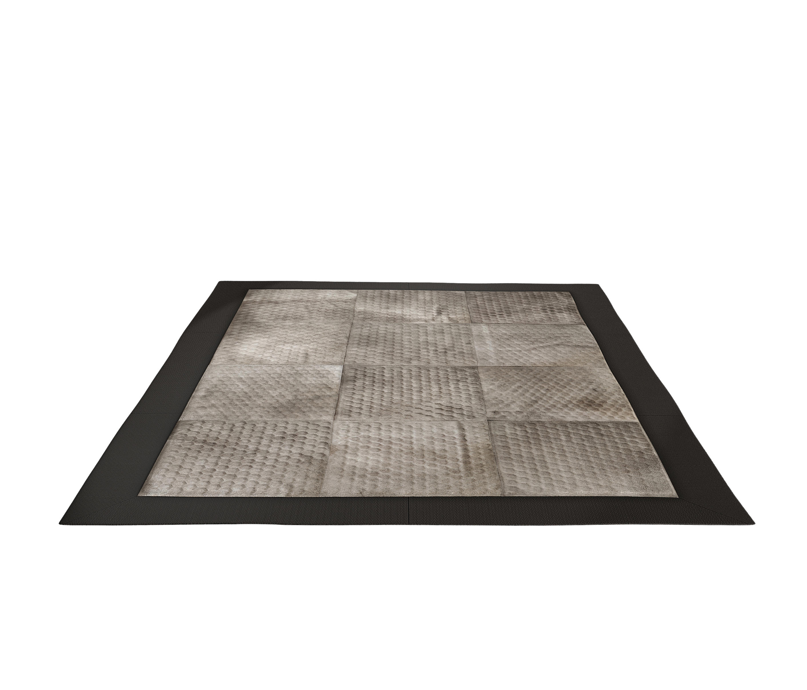 KARPET 10 RUG - Rugs from Capital