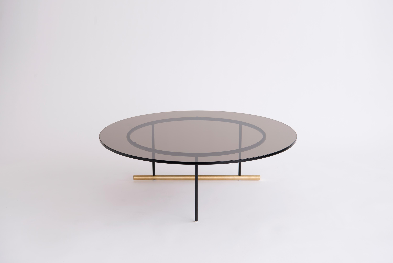 Icon Coffee Table Designermobel Architonic