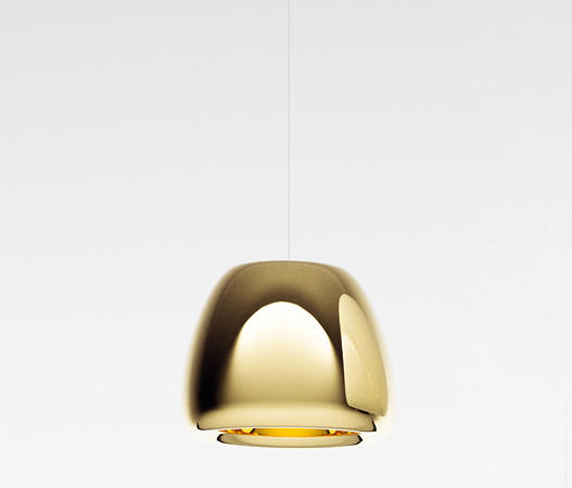 Pomi Suspended Lights From Rotaliana Srl Architonic