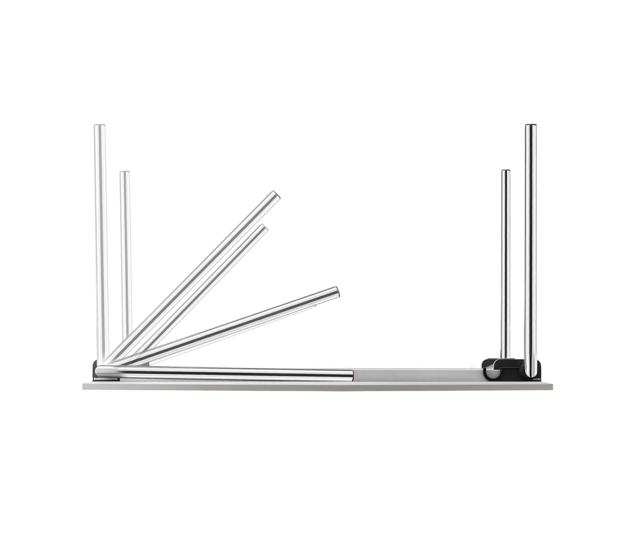 - Terra 4 Feet Folding Table Architonic