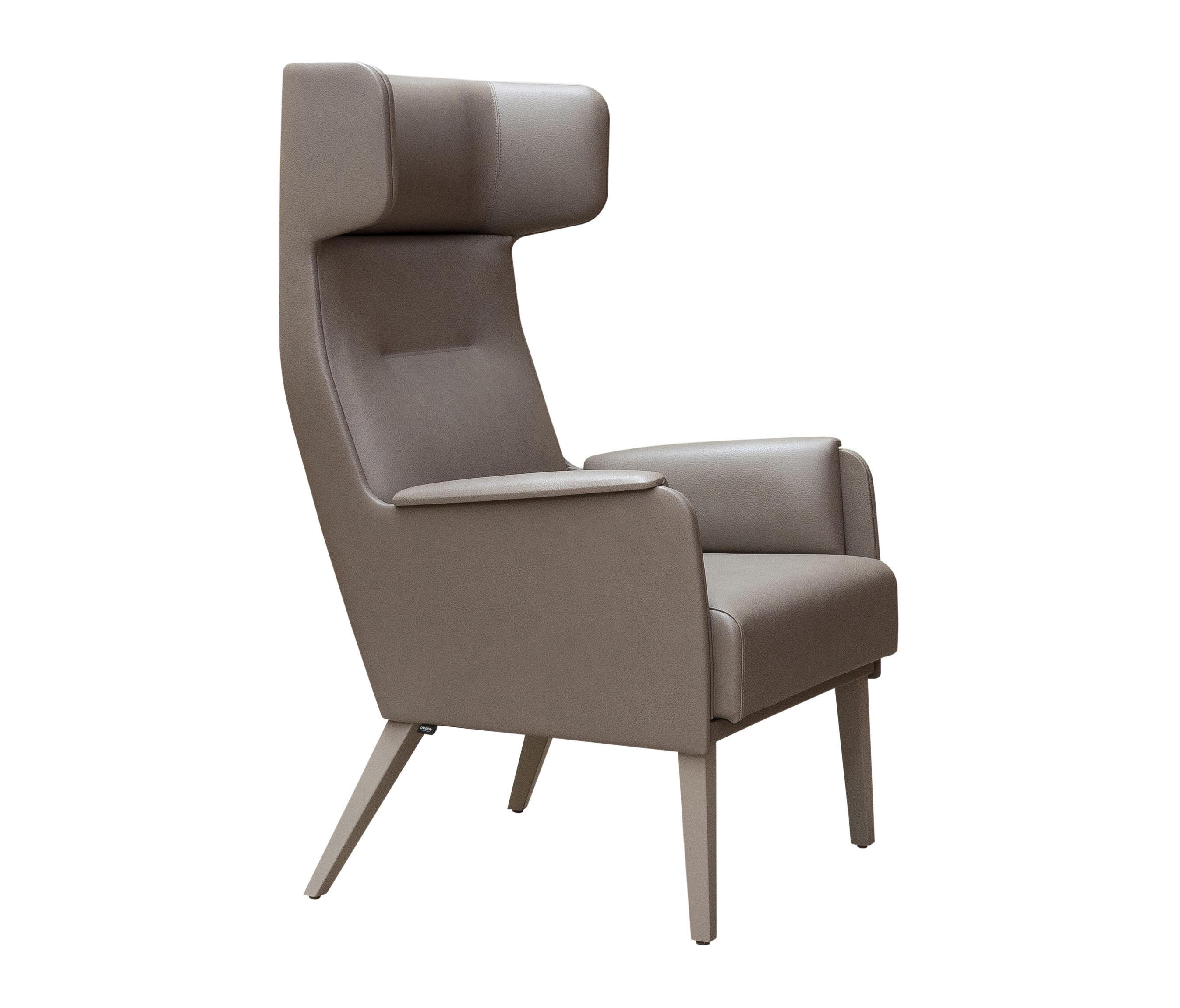 Wing Bergere A Oreilles Architonic