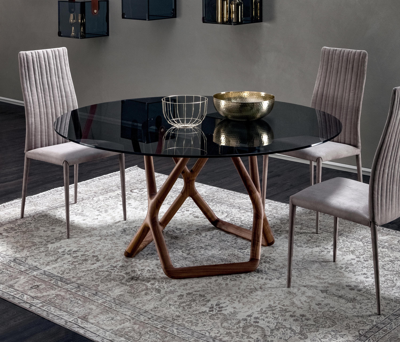 York Dining Tables From Tonin Casa Architonic
