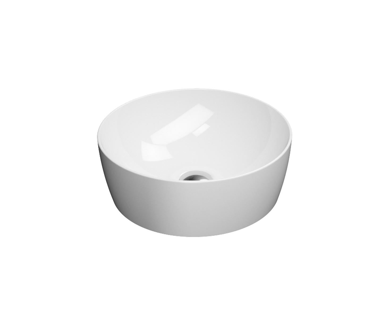 Sand Ø40   Washbasin & designer furniture   Architonic
