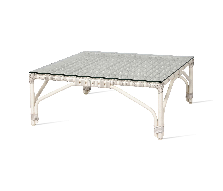 Fine Lucy Coffee Table Couchtische Von Vincent Sheppard Pdpeps Interior Chair Design Pdpepsorg