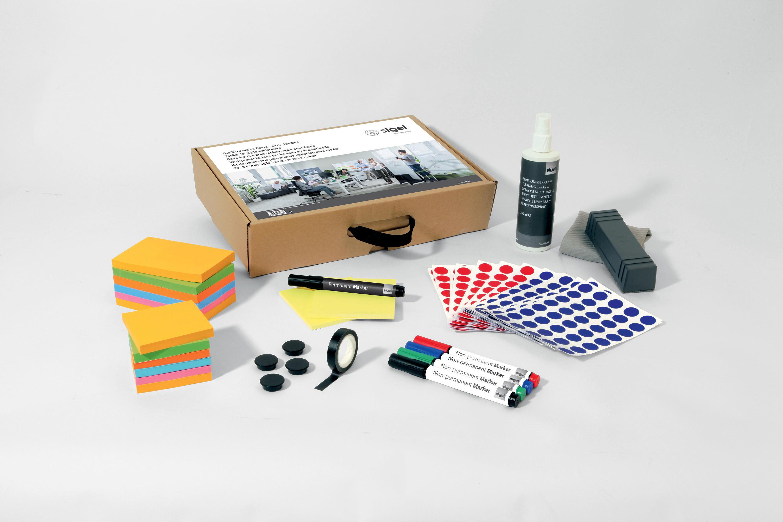 Materiales de impresión 3D de filamento Lavado Sticks Fabru GmbH