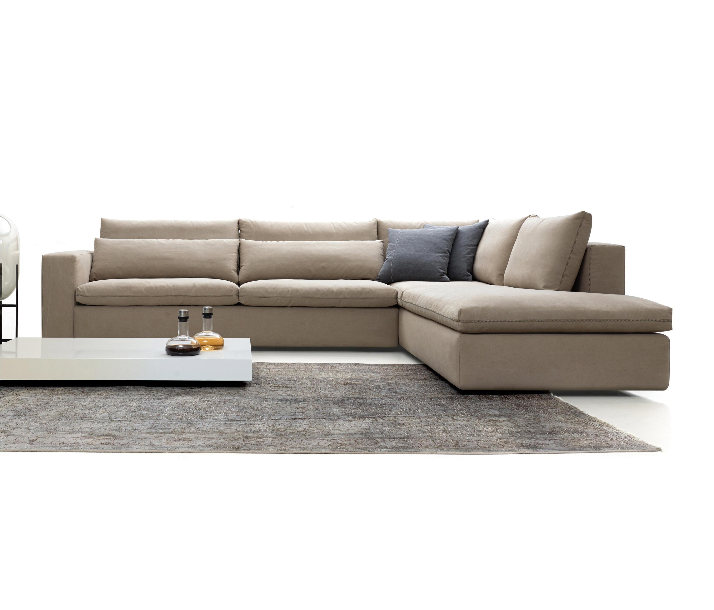Hermes Sofa Sofas From Papadatos