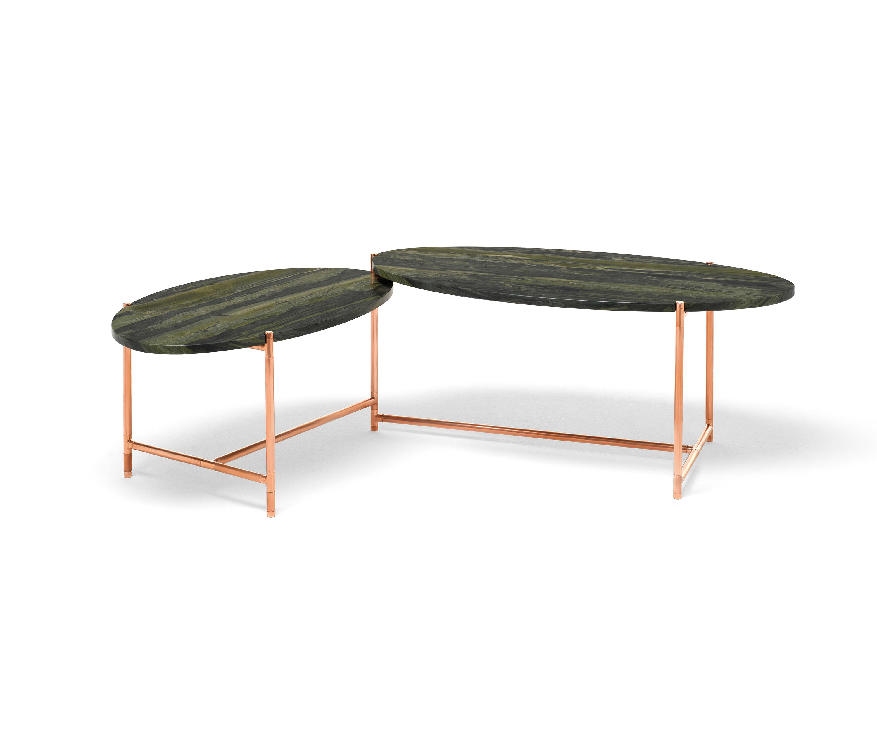 Super Big Sur Coffee Table Designer Furniture Architonic Onthecornerstone Fun Painted Chair Ideas Images Onthecornerstoneorg